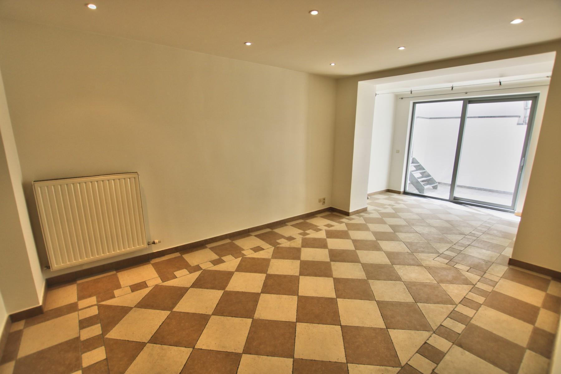 Duplex - Bruxelles - #3463336-4