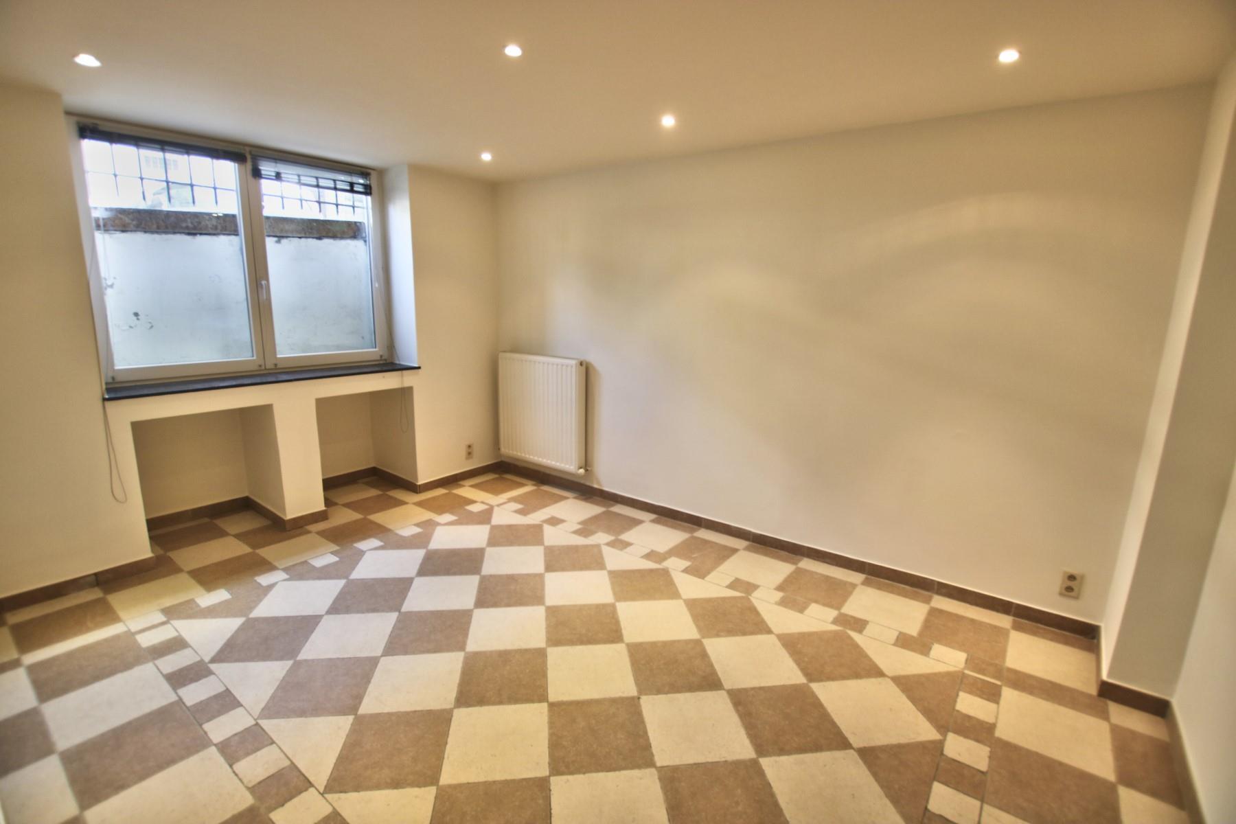 Duplex - Bruxelles - #3463336-6