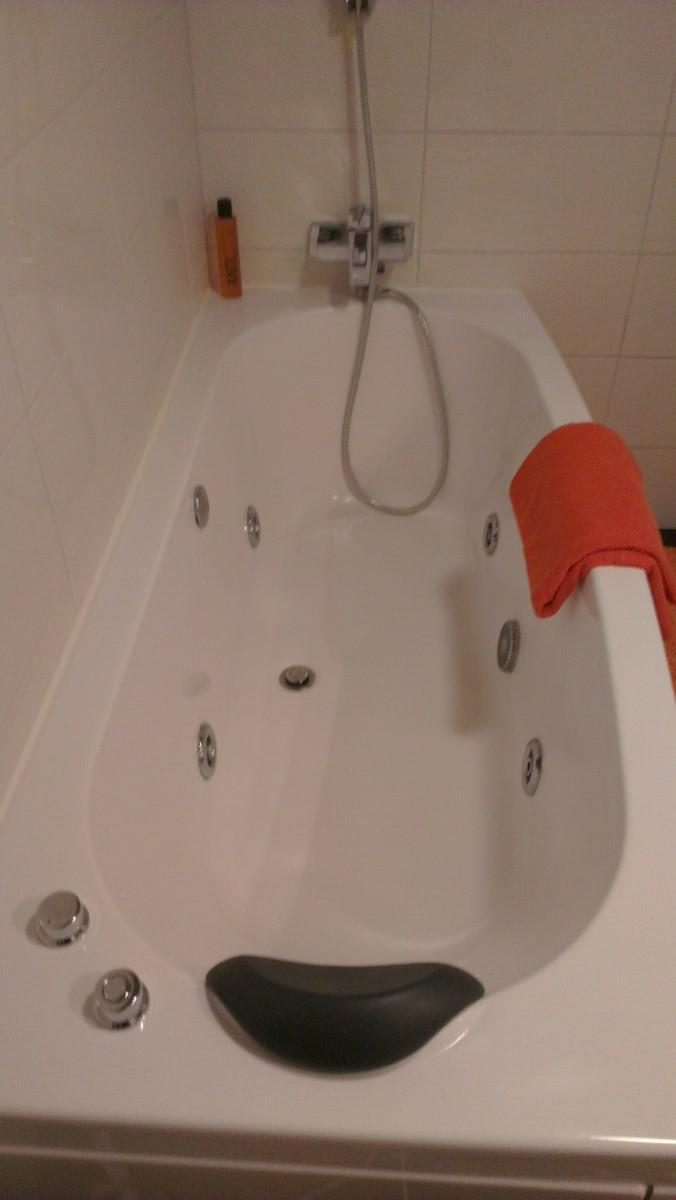 Appartement - Ixelles - #3863047-8