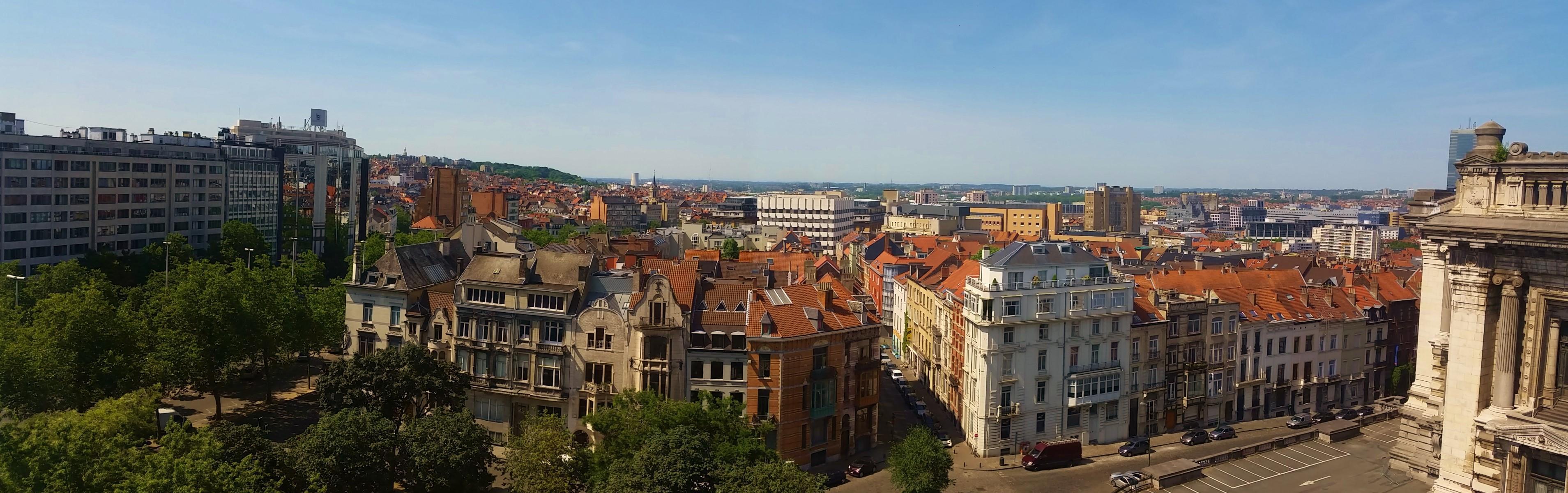 Appartement - Ixelles - #3863047-14