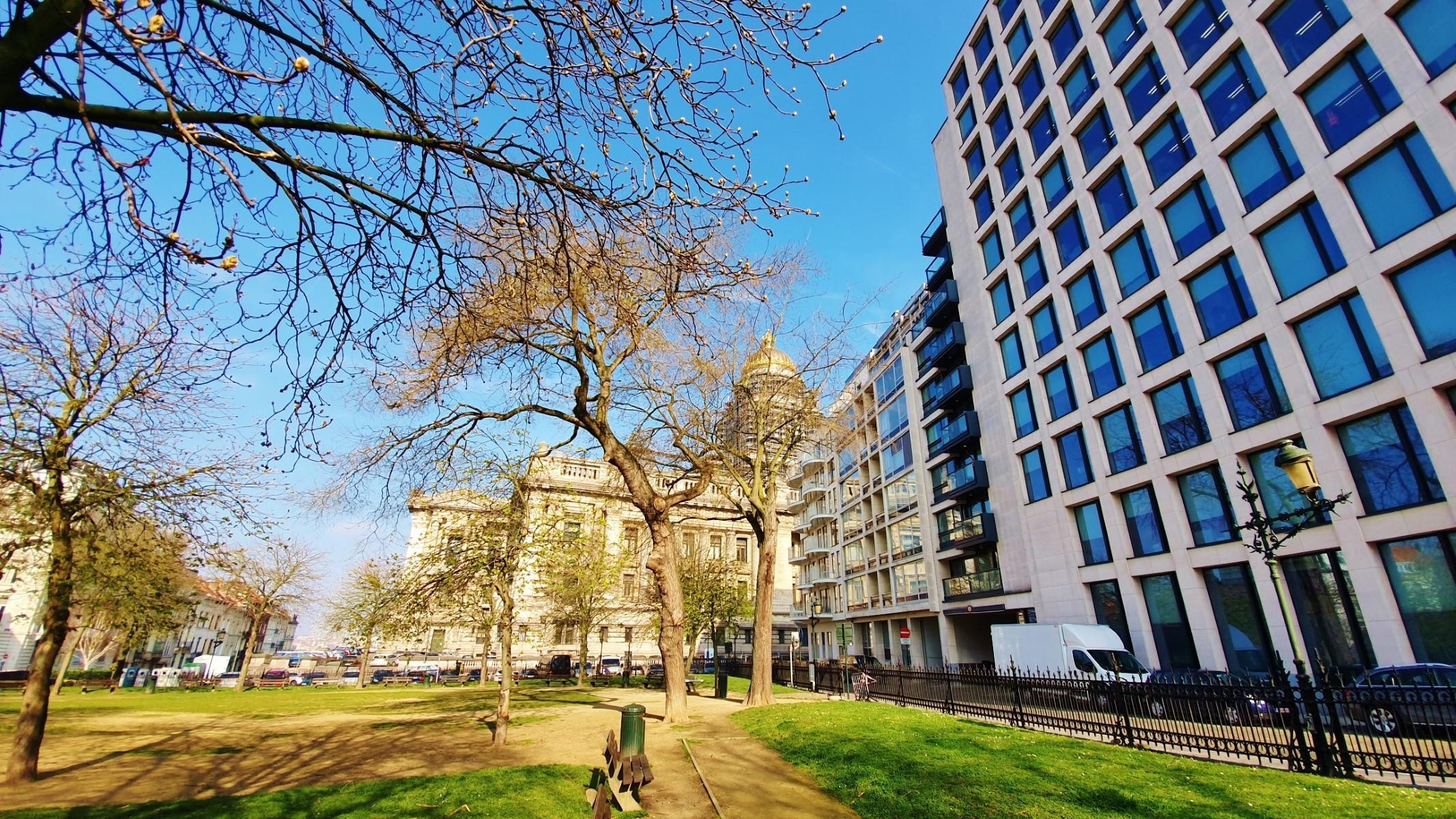 Appartement - Ixelles - #3863047-12