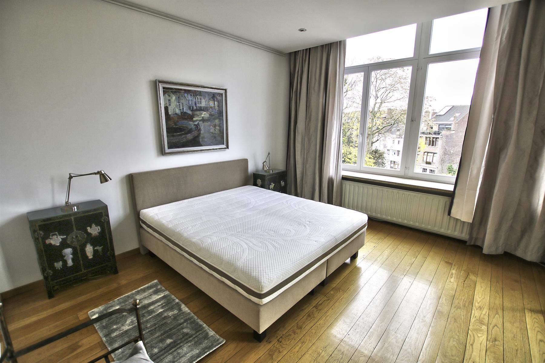 Appartement - Saint-Gilles - #3926546-5