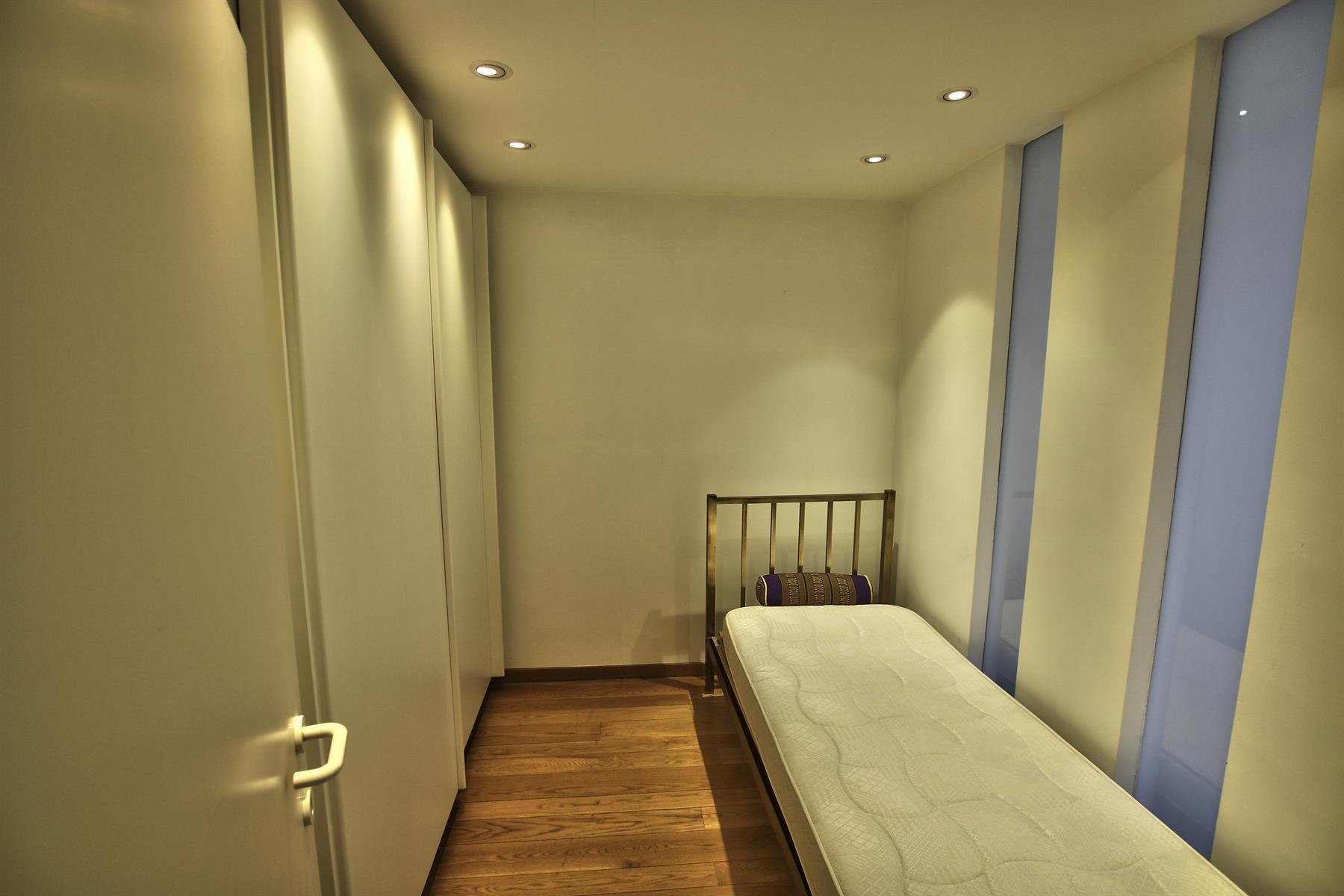 Appartement - Saint-Gilles - #3926546-4
