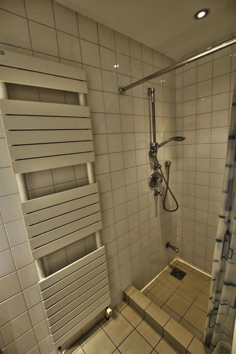 Appartement - Saint-Gilles - #3926546-7