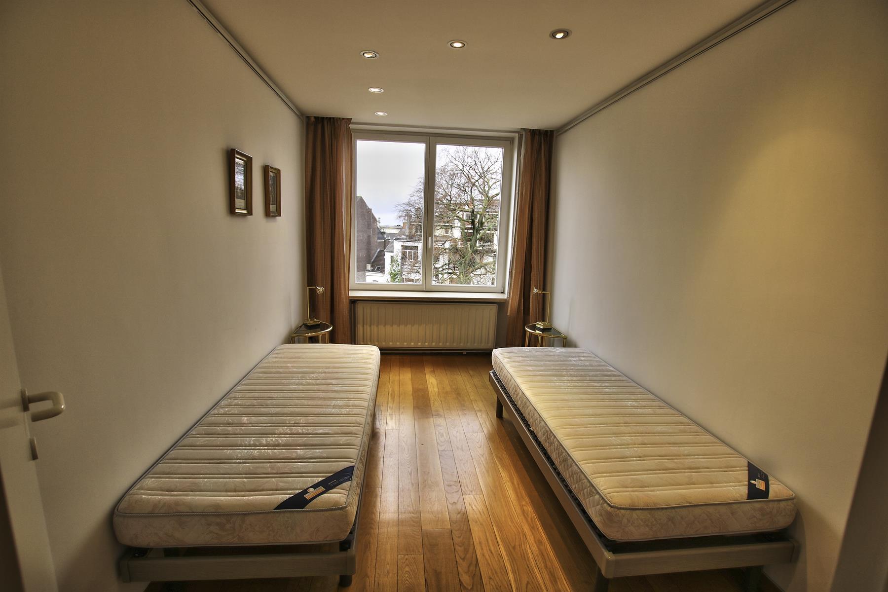 Appartement - Saint-Gilles - #3926546-6