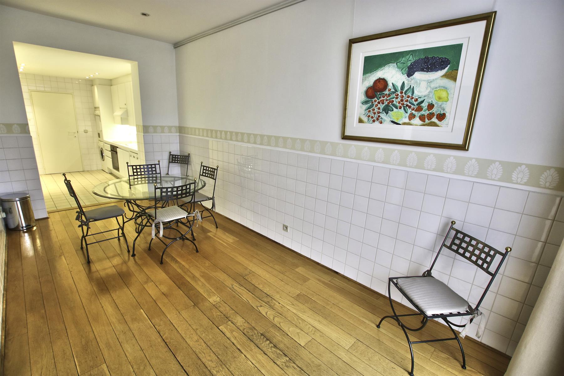 Appartement - Saint-Gilles - #3926546-2