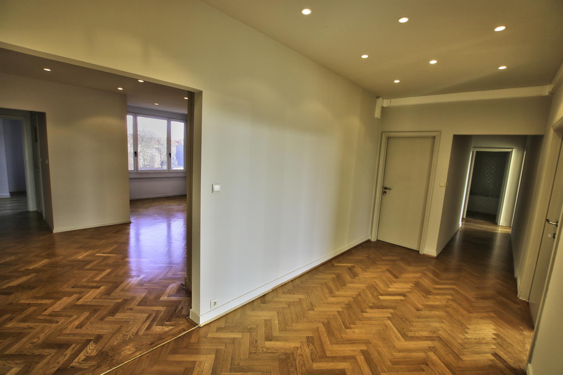 Appartement - Woluwe-Saint-Pierre - #3956784-11