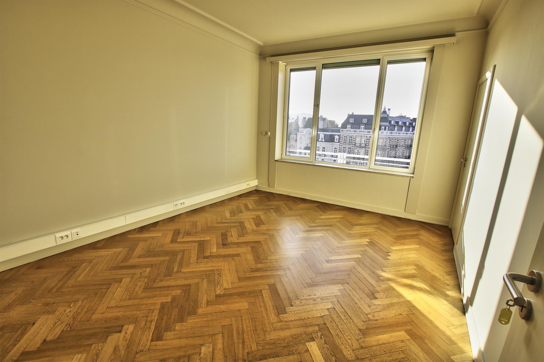 Appartement - Woluwe-Saint-Pierre - #3956784-5