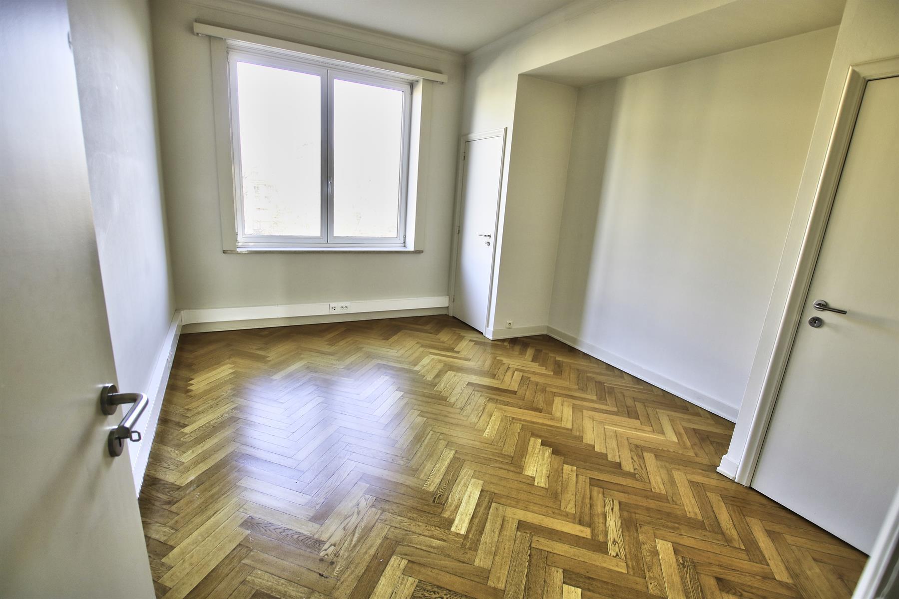 Appartement - Woluwe-Saint-Pierre - #3956784-10