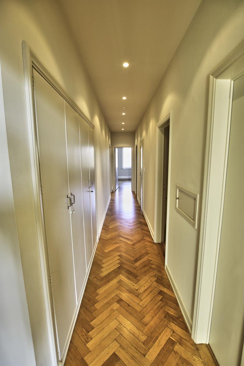 Appartement - Woluwe-Saint-Pierre - #3956784-7