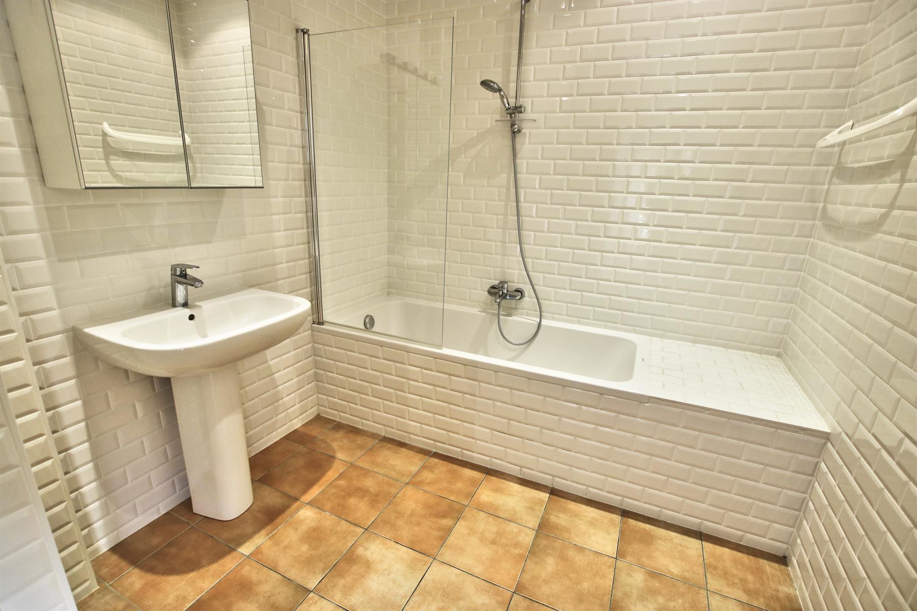 Appartement - Woluwe-Saint-Pierre - #3956784-6