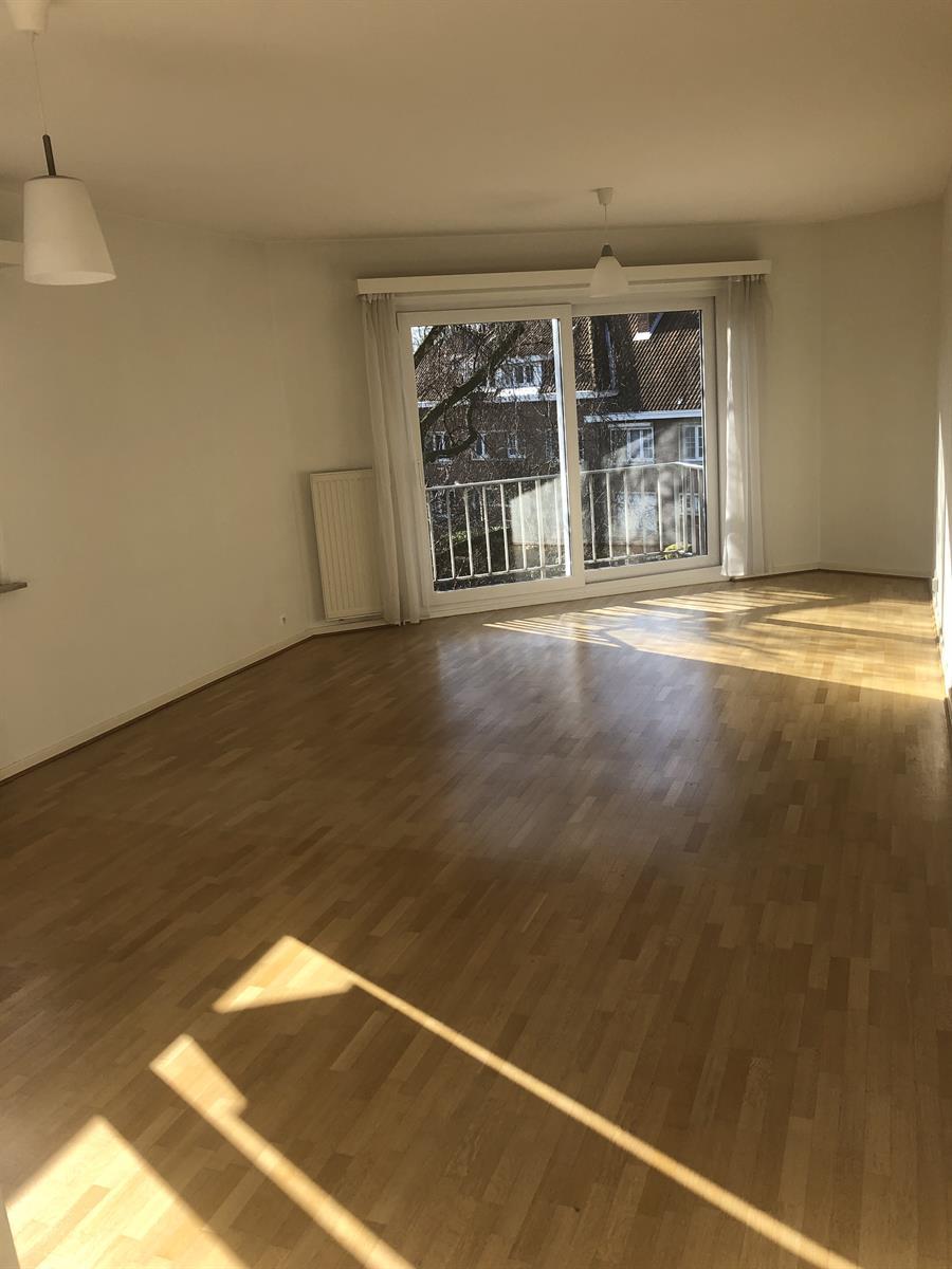 Appartement - Woluwe-Saint-Pierre - #3971373-0