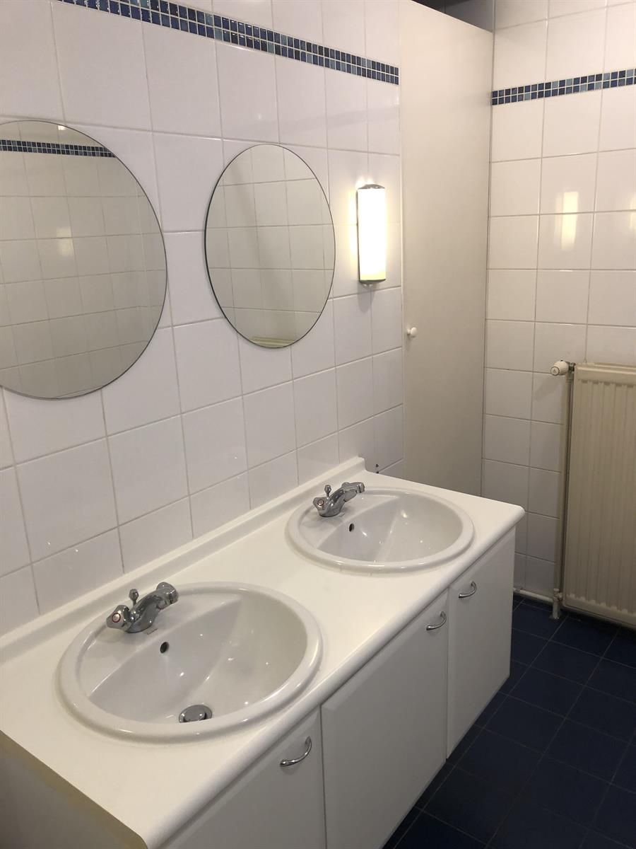 Appartement - Woluwe-Saint-Pierre - #3971373-5