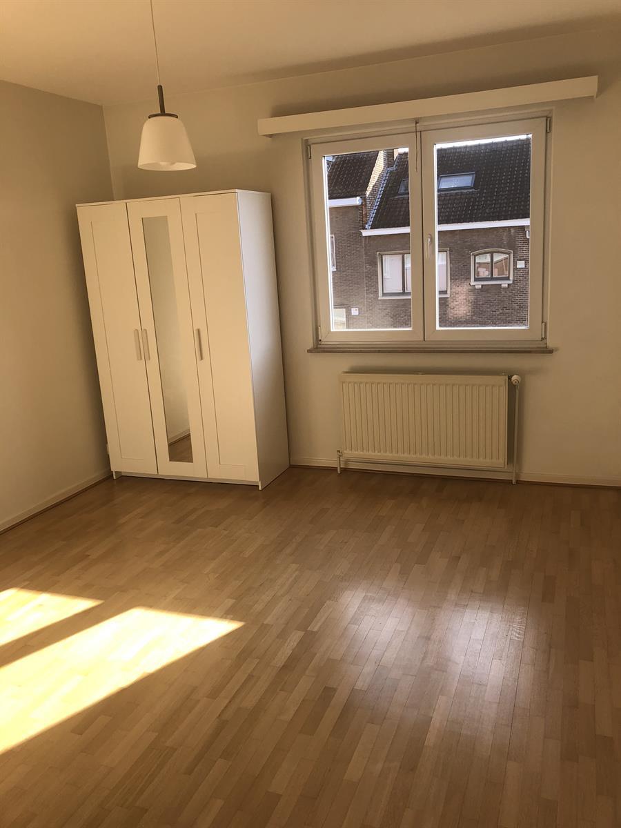 Appartement - Woluwe-Saint-Pierre - #3971373-3