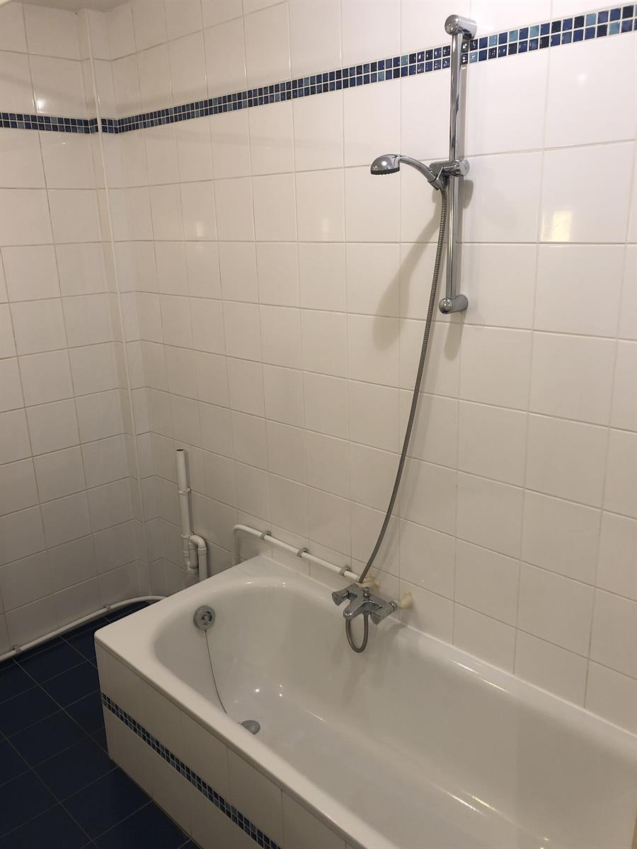 Appartement - Woluwe-Saint-Pierre - #3971373-6
