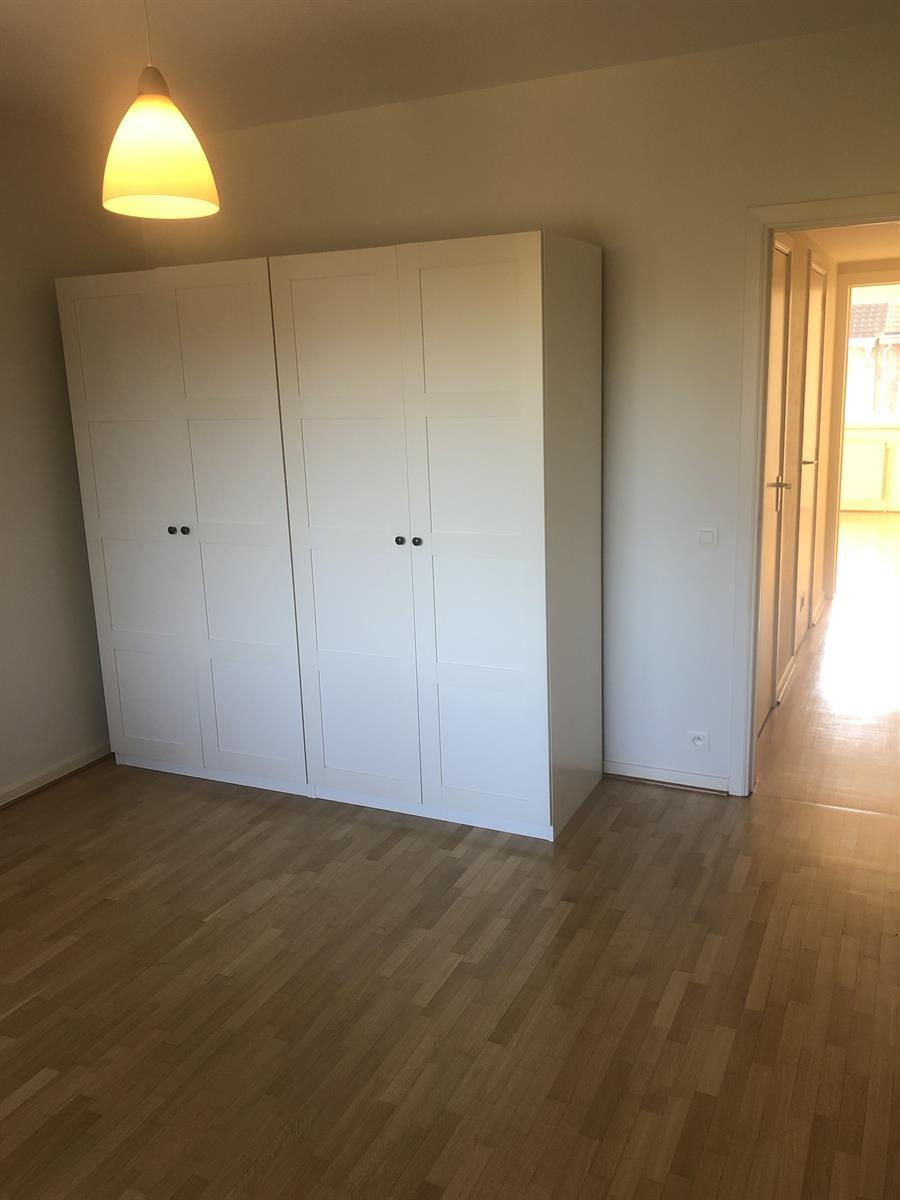 Appartement - Woluwe-Saint-Pierre - #3971373-4