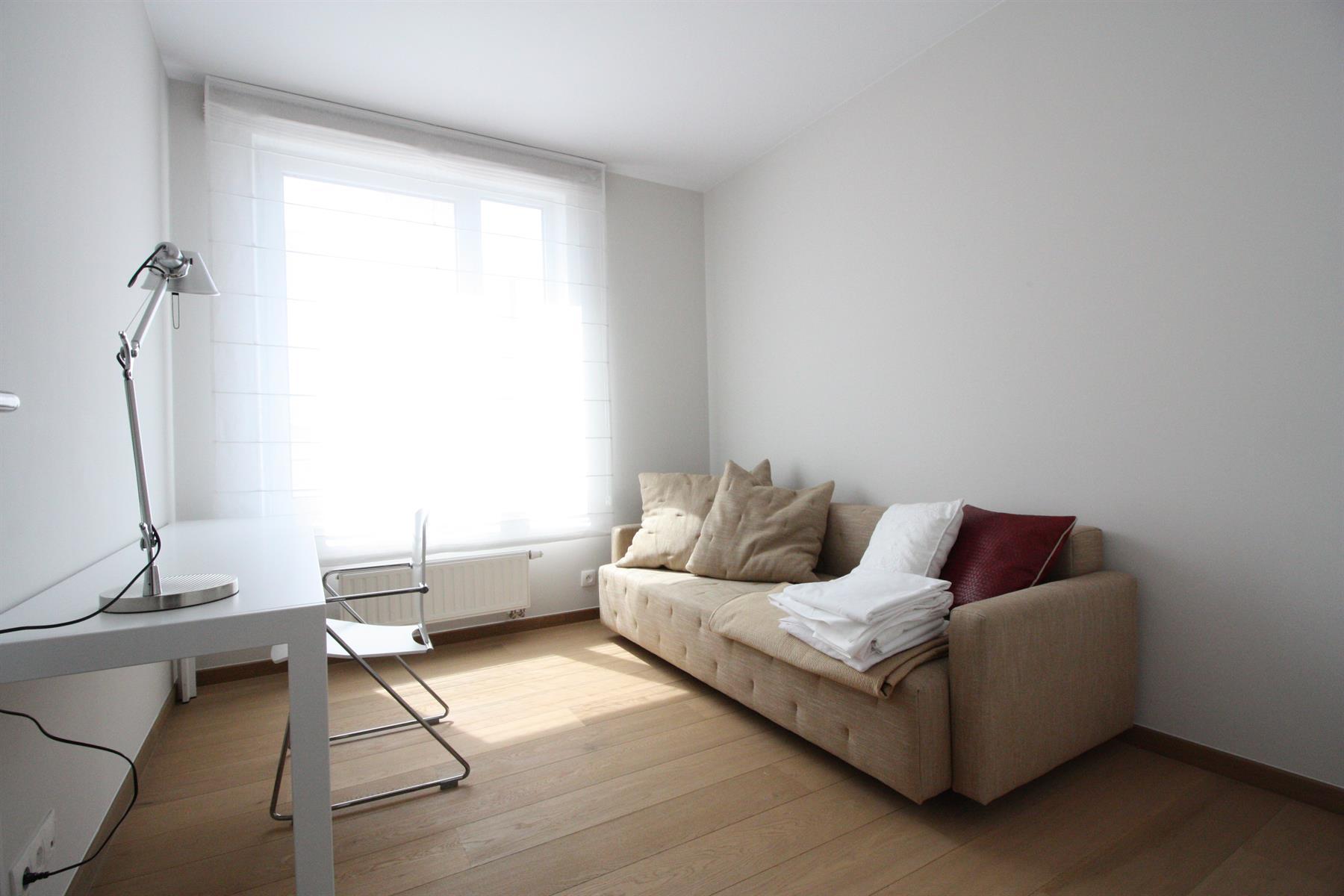 Appartement - Etterbeek - #3978340-8