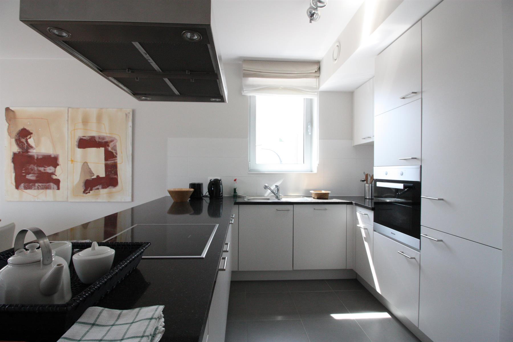 Appartement - Etterbeek - #3978340-10