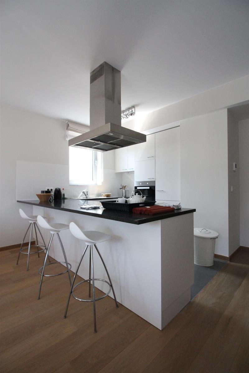 Appartement - Etterbeek - #3978340-3