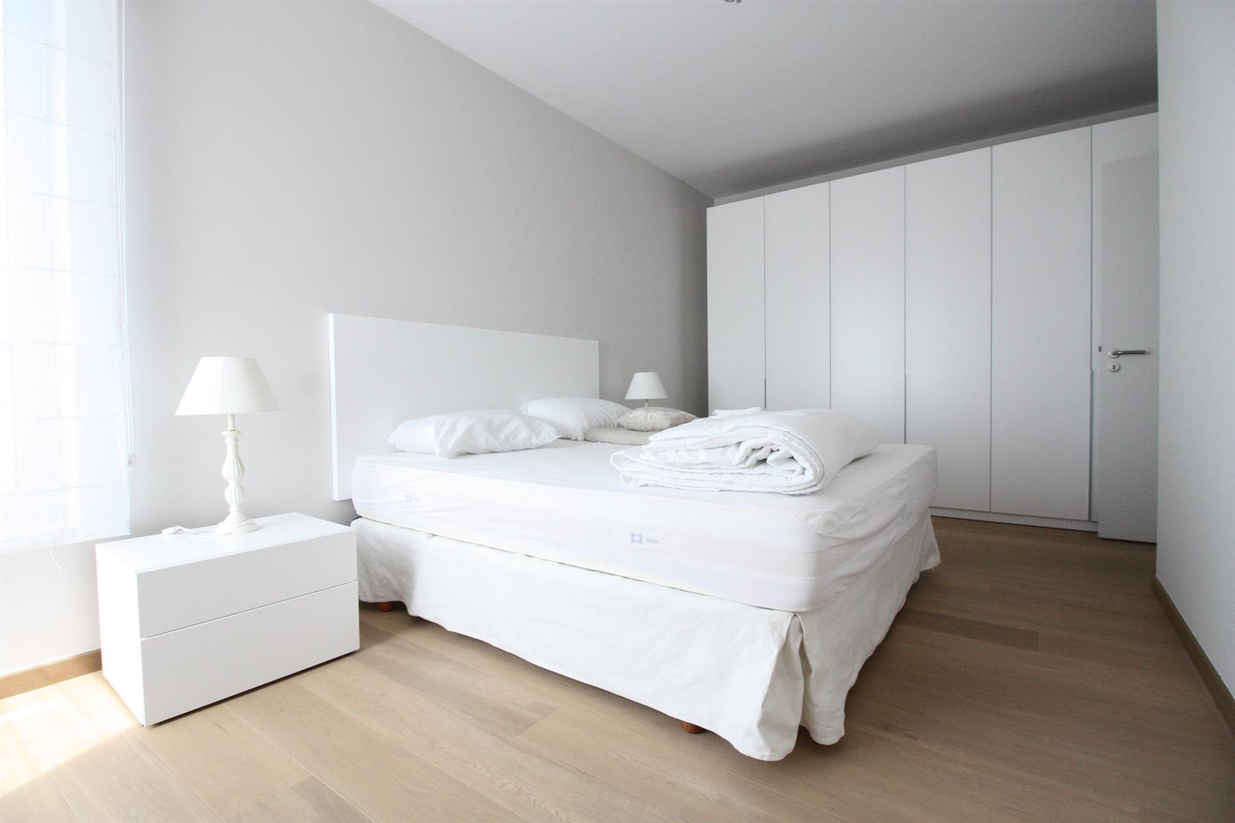 Appartement - Etterbeek - #3978340-7