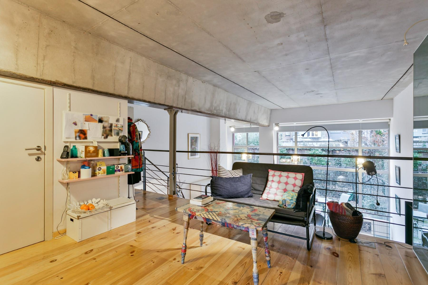 Loft - Forest - #3984457-18