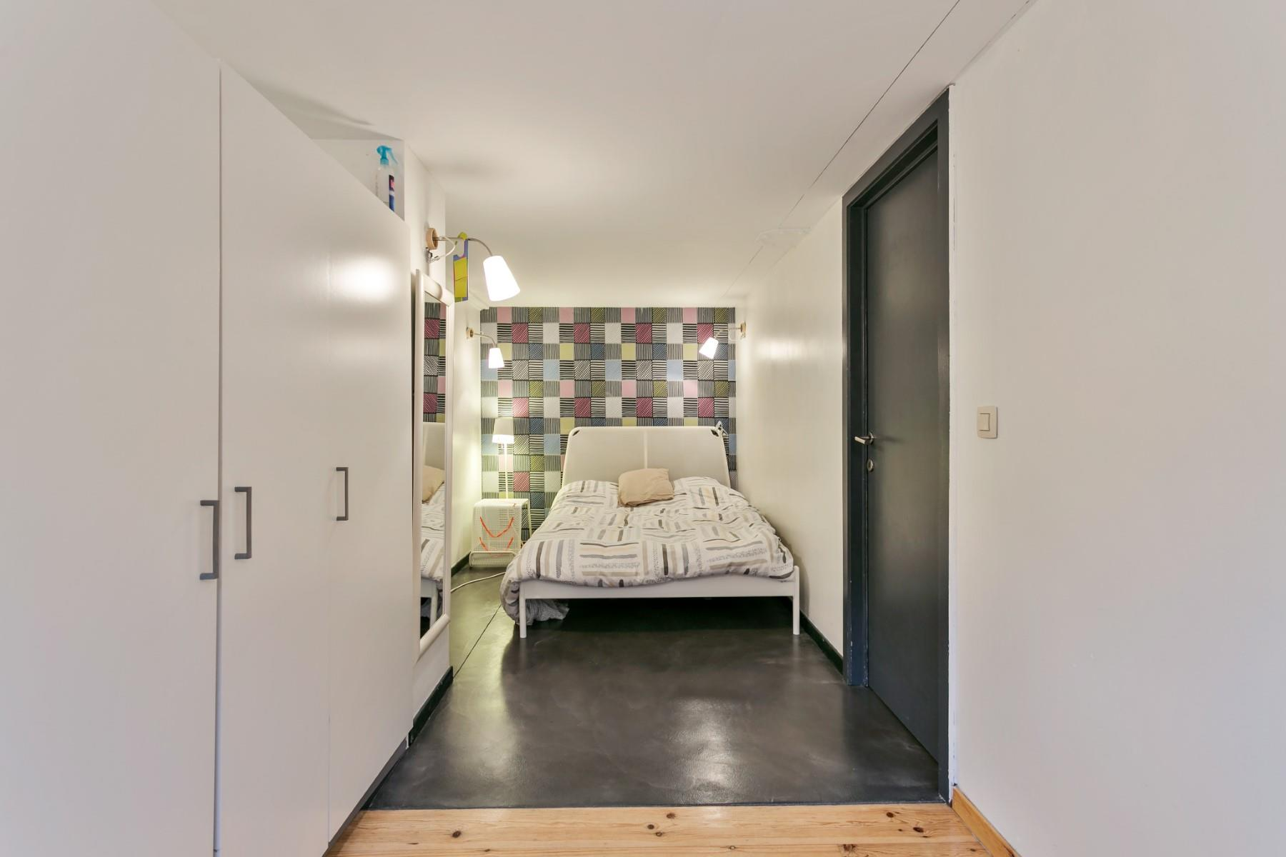 Loft - Forest - #3984457-26