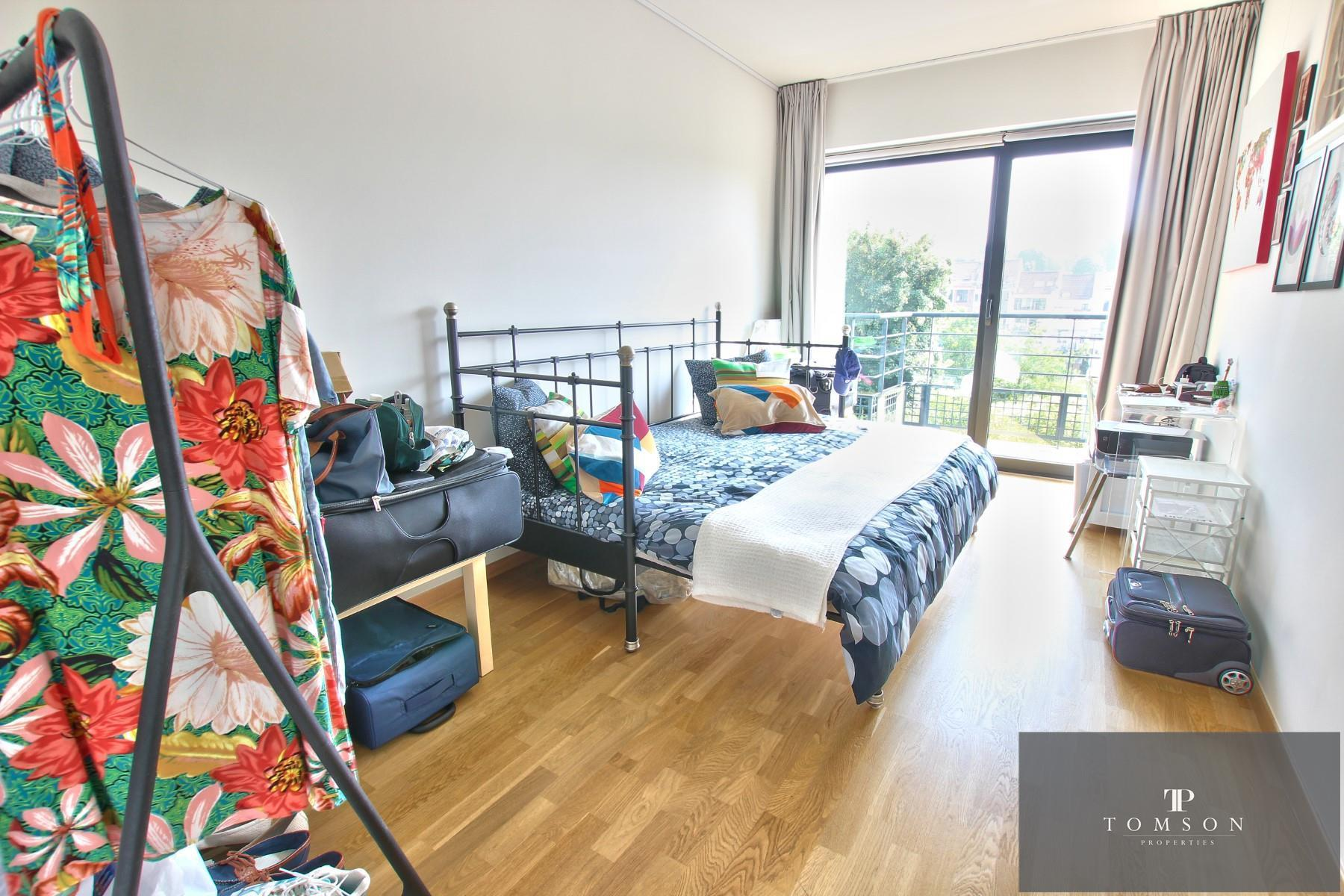 Appartement - Uccle - #3993748-9