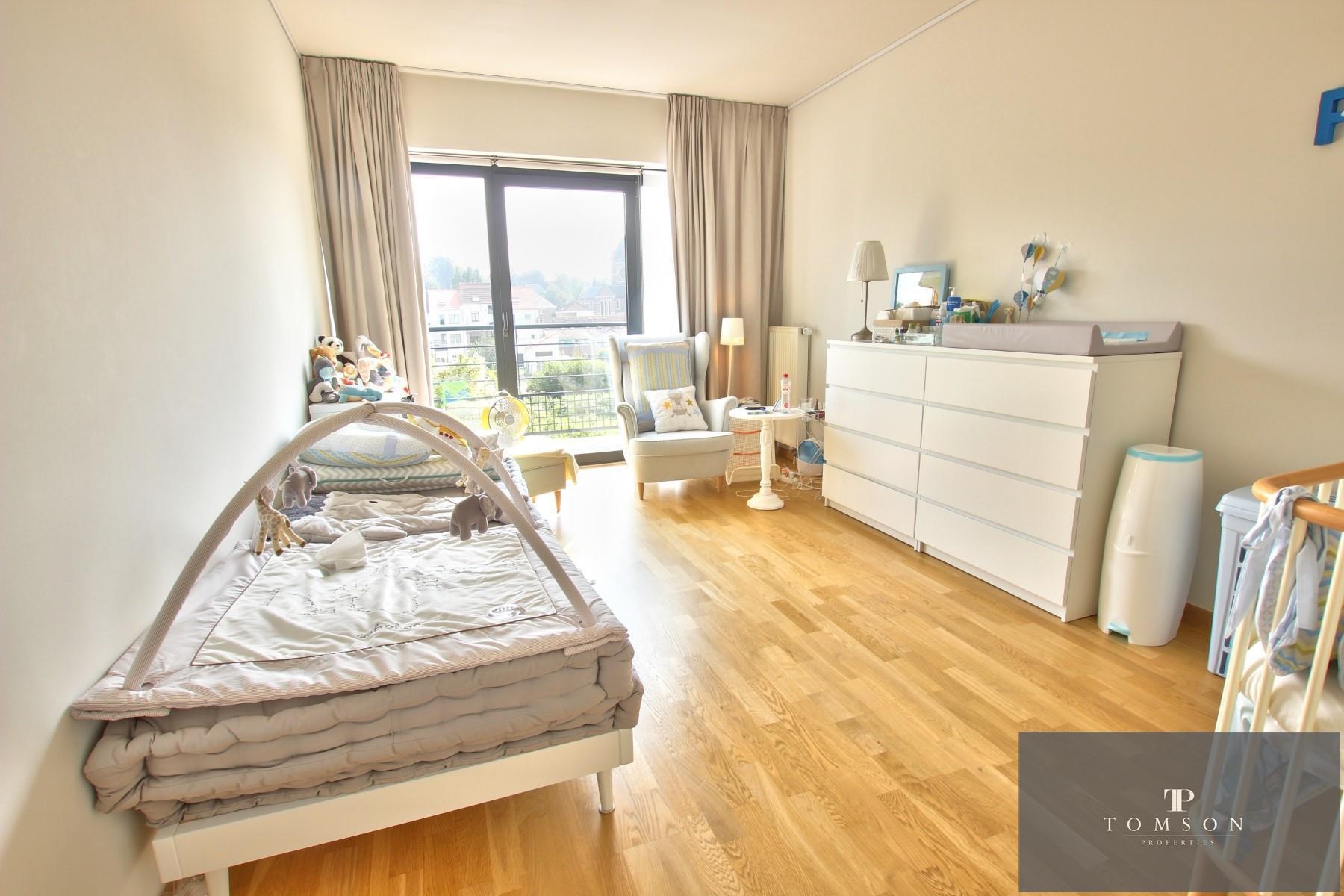 Appartement - Uccle - #3993748-11