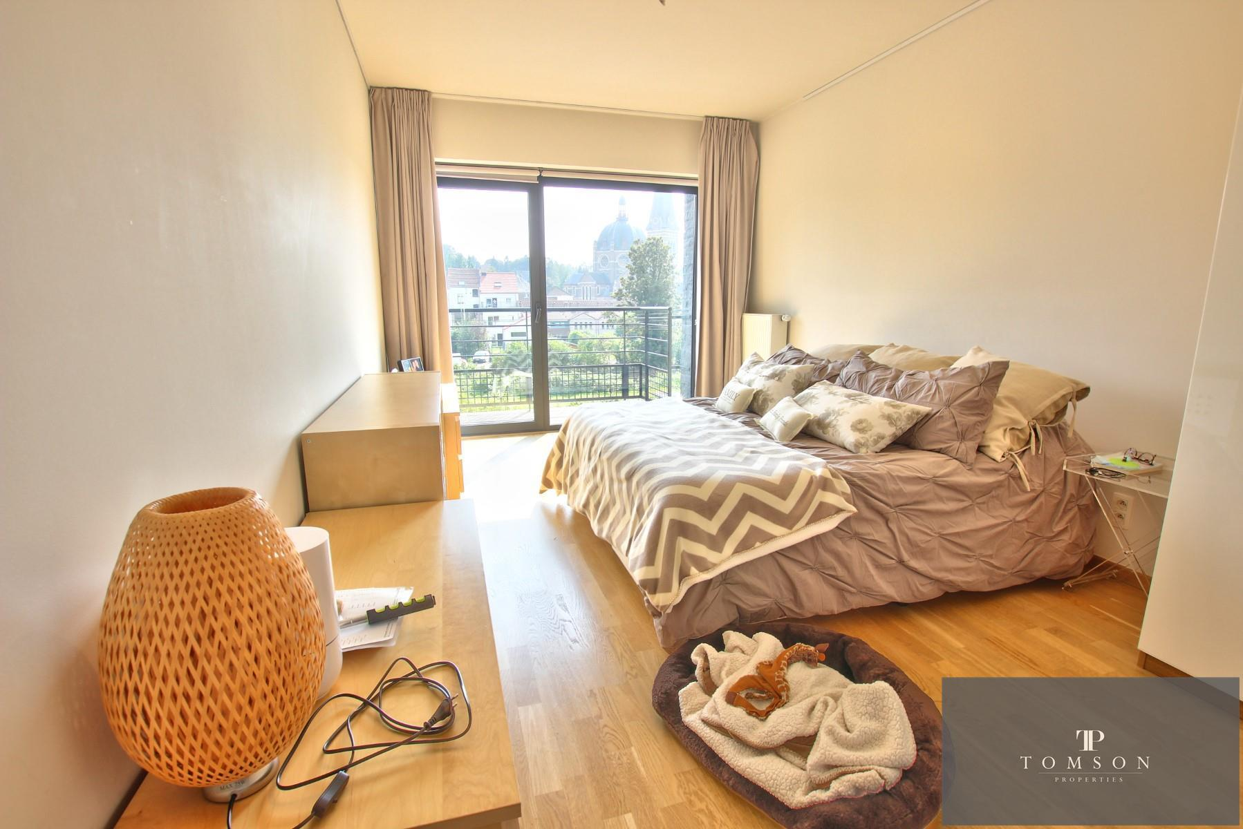 Appartement - Uccle - #3993748-7
