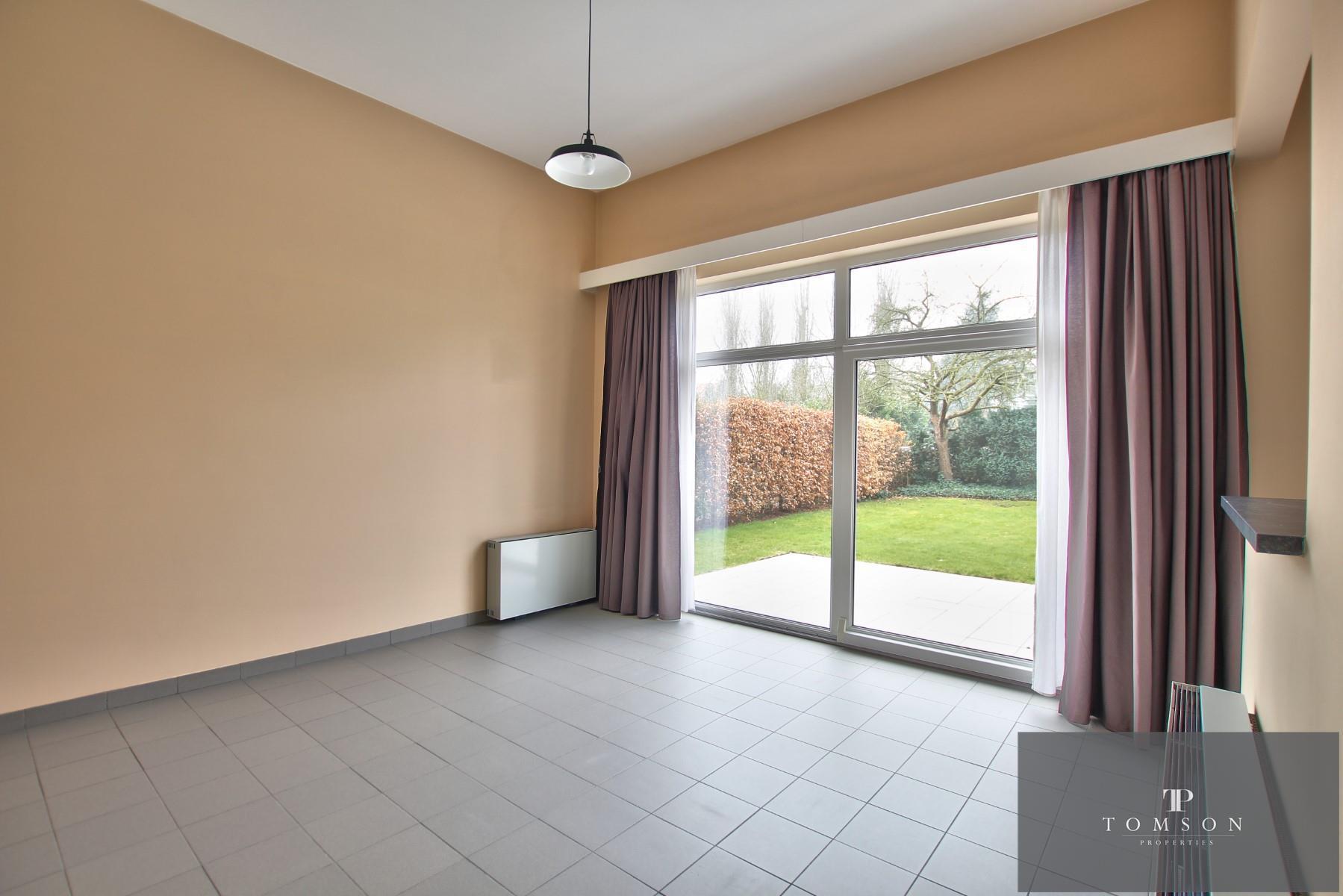Maison - Kraainem - #4023749-3