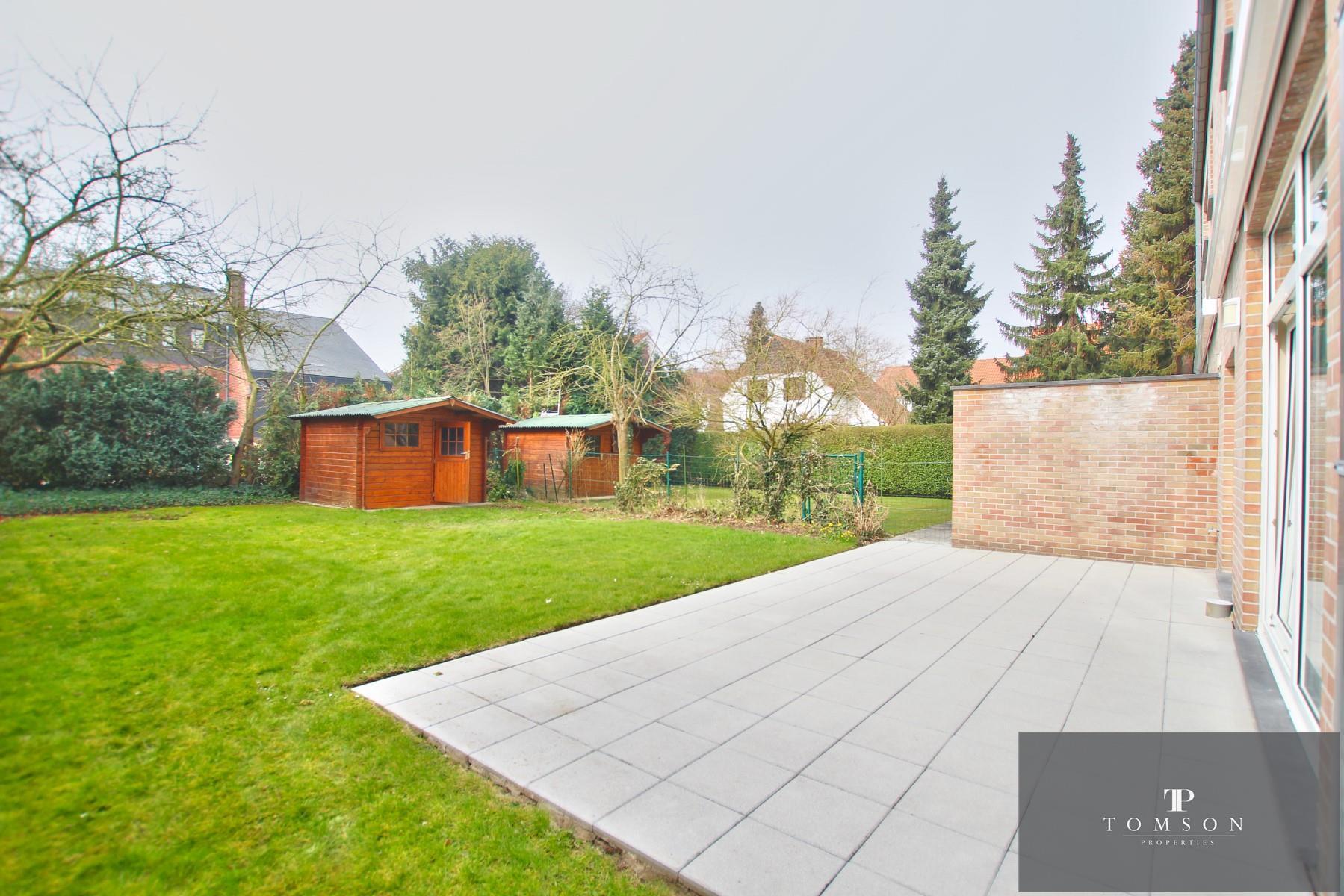 Maison - Kraainem - #4023749-17