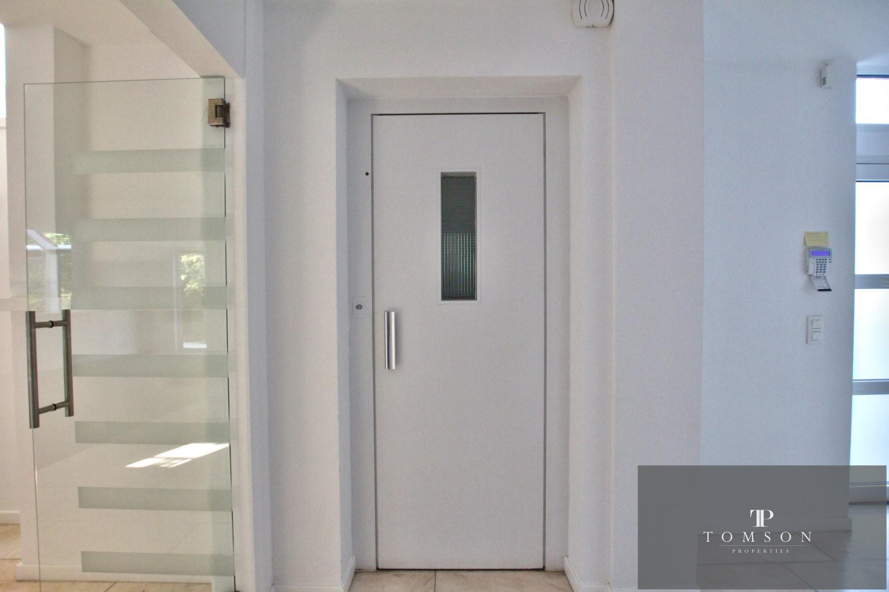 Villa - Uccle - #4023806-25
