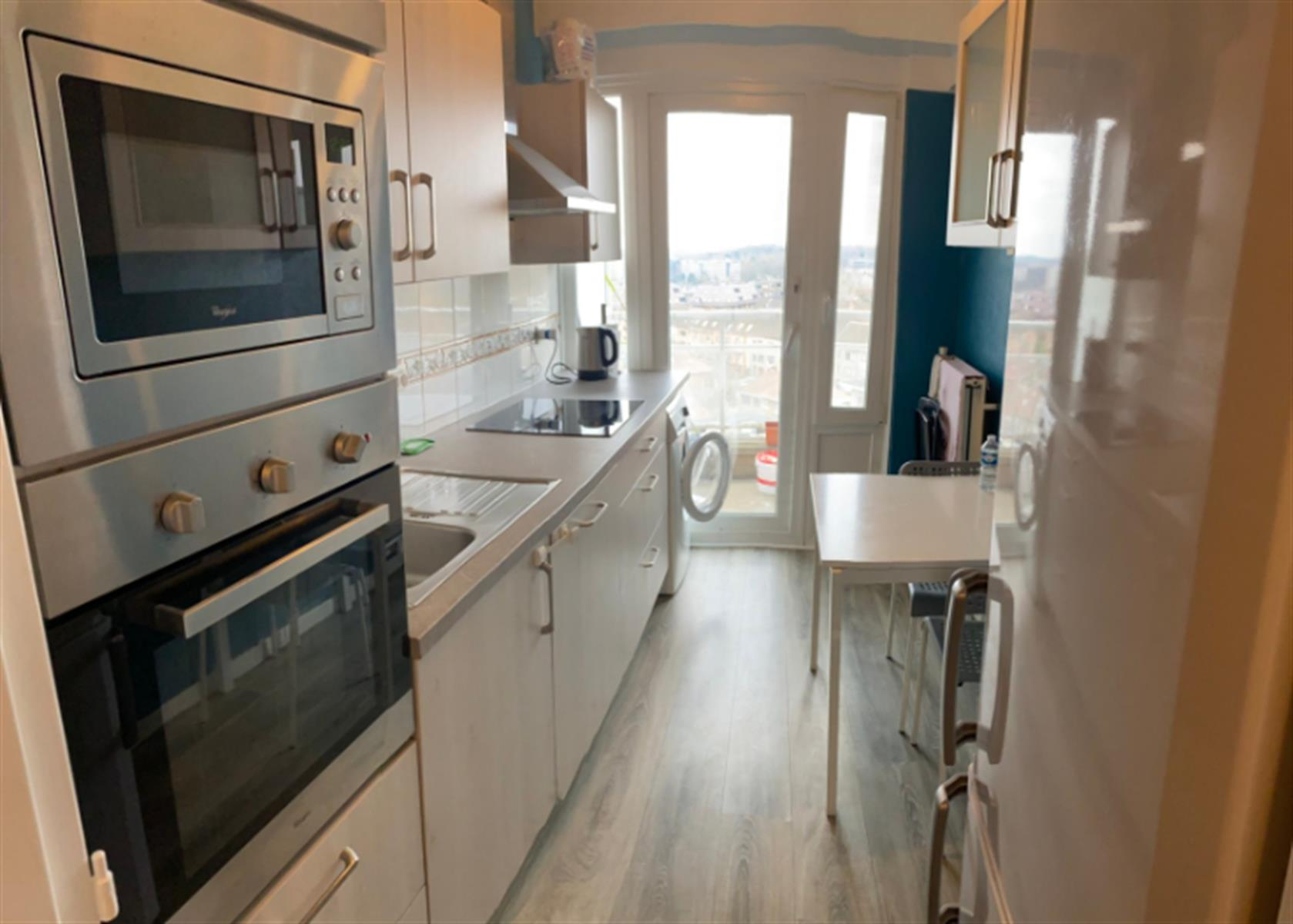 Appartement - Woluwe-Saint-Lambert - #4025134-3