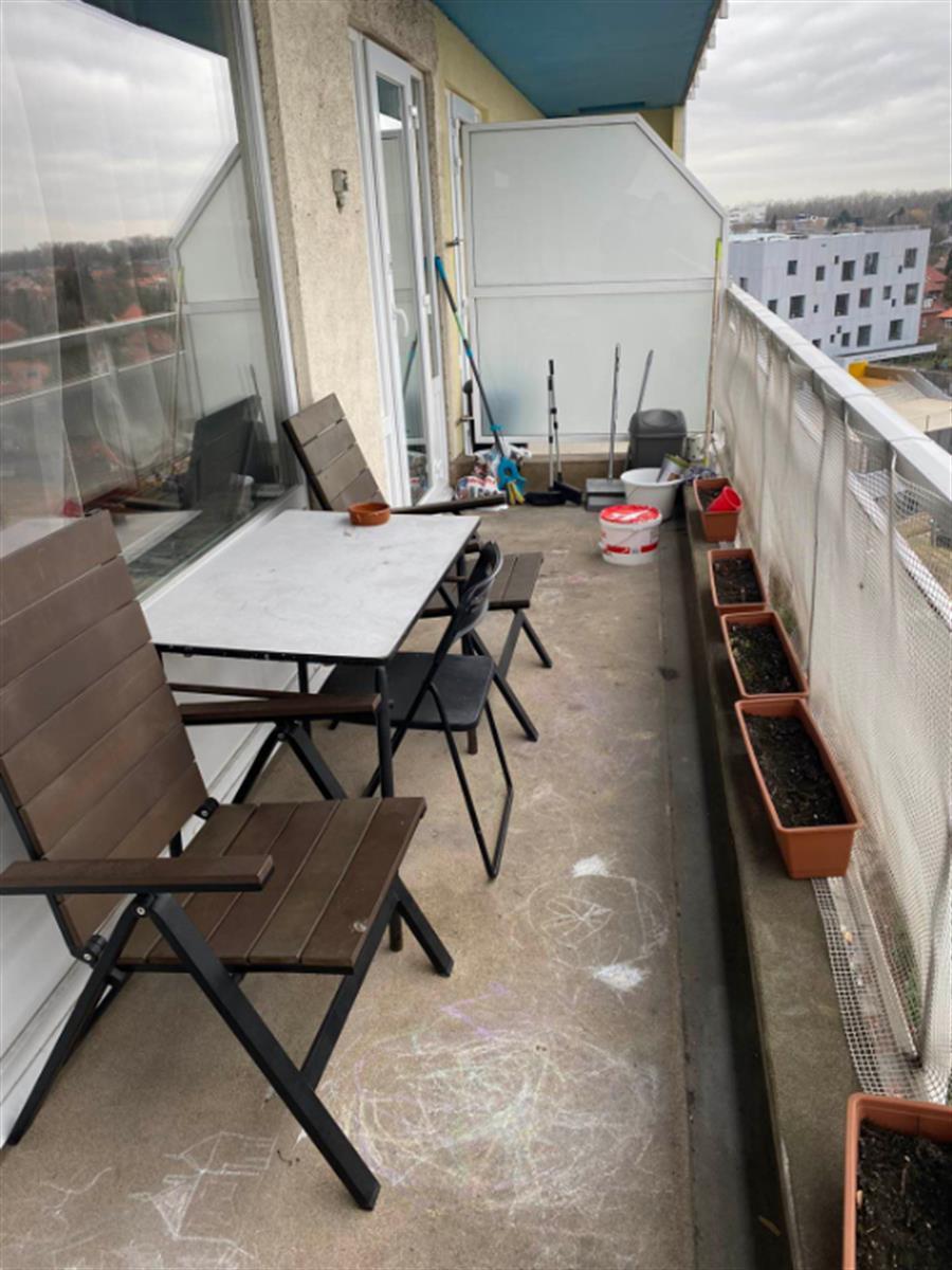 Appartement - Woluwe-Saint-Lambert - #4025134-2