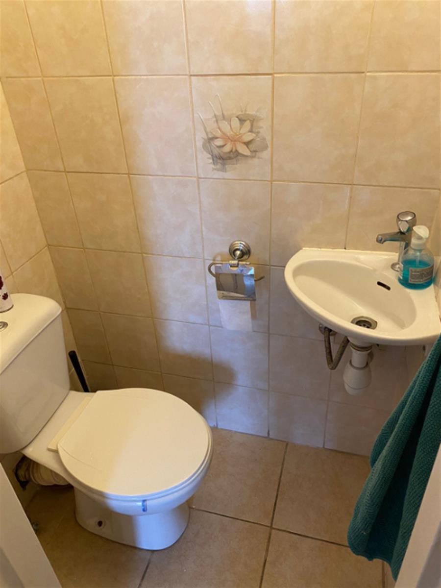 Appartement - Woluwe-Saint-Lambert - #4025134-6