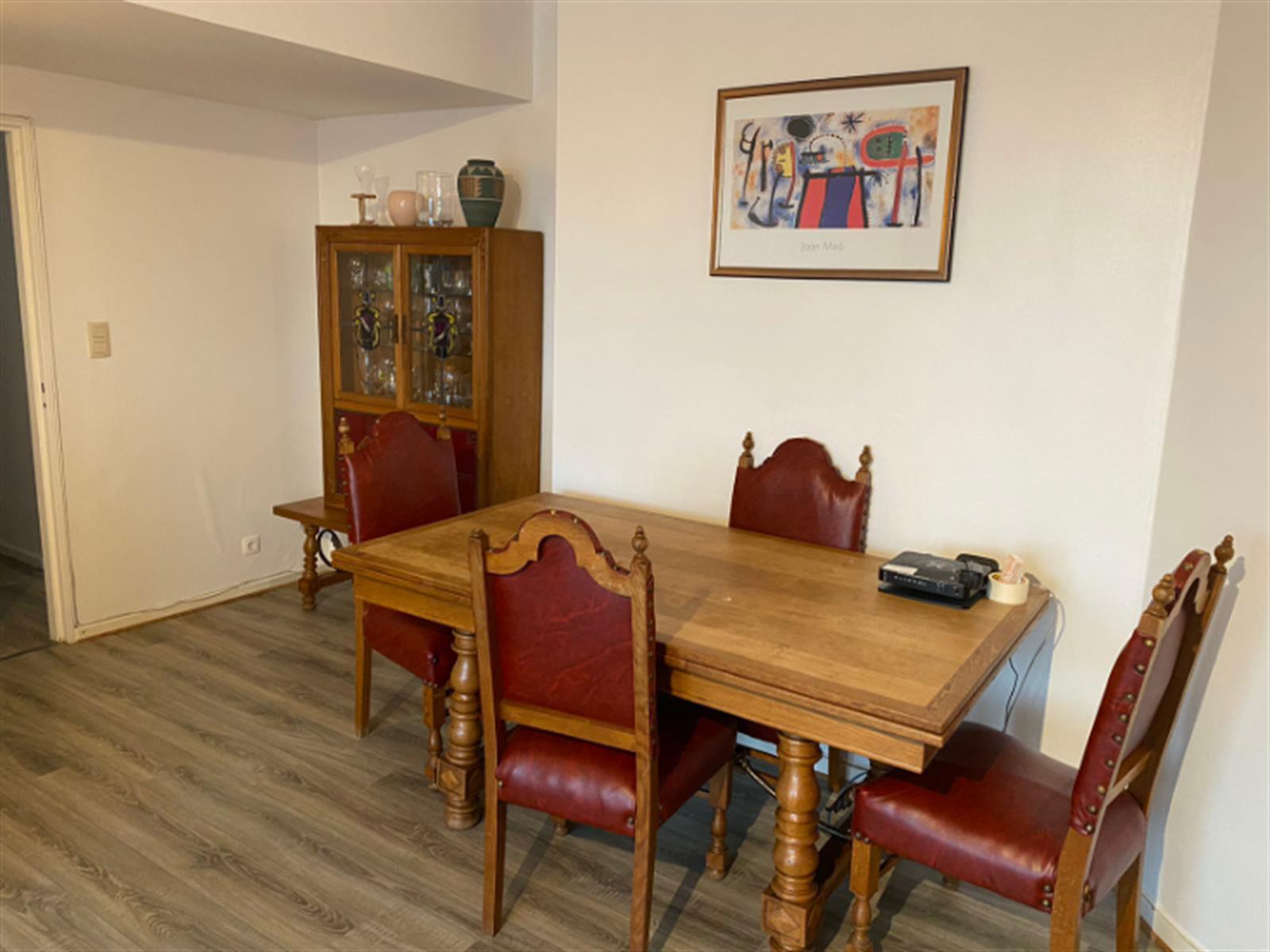 Appartement - Woluwe-Saint-Lambert - #4025134-1