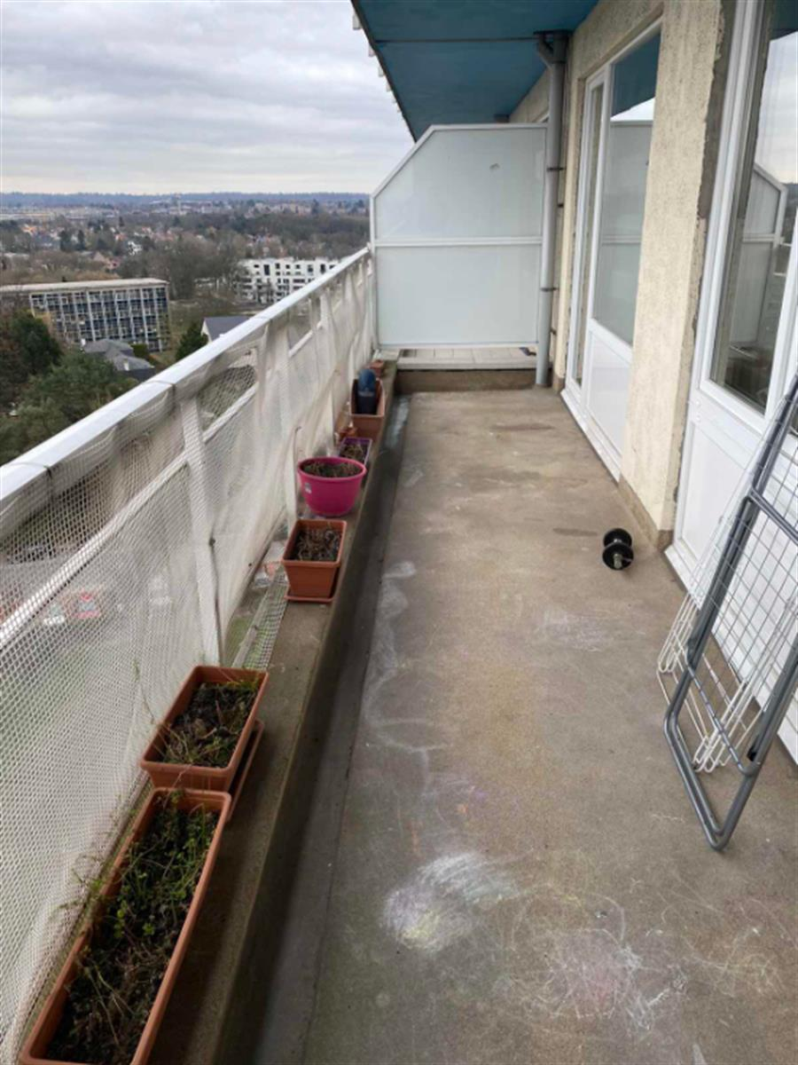 Appartement - Woluwe-Saint-Lambert - #4025134-11