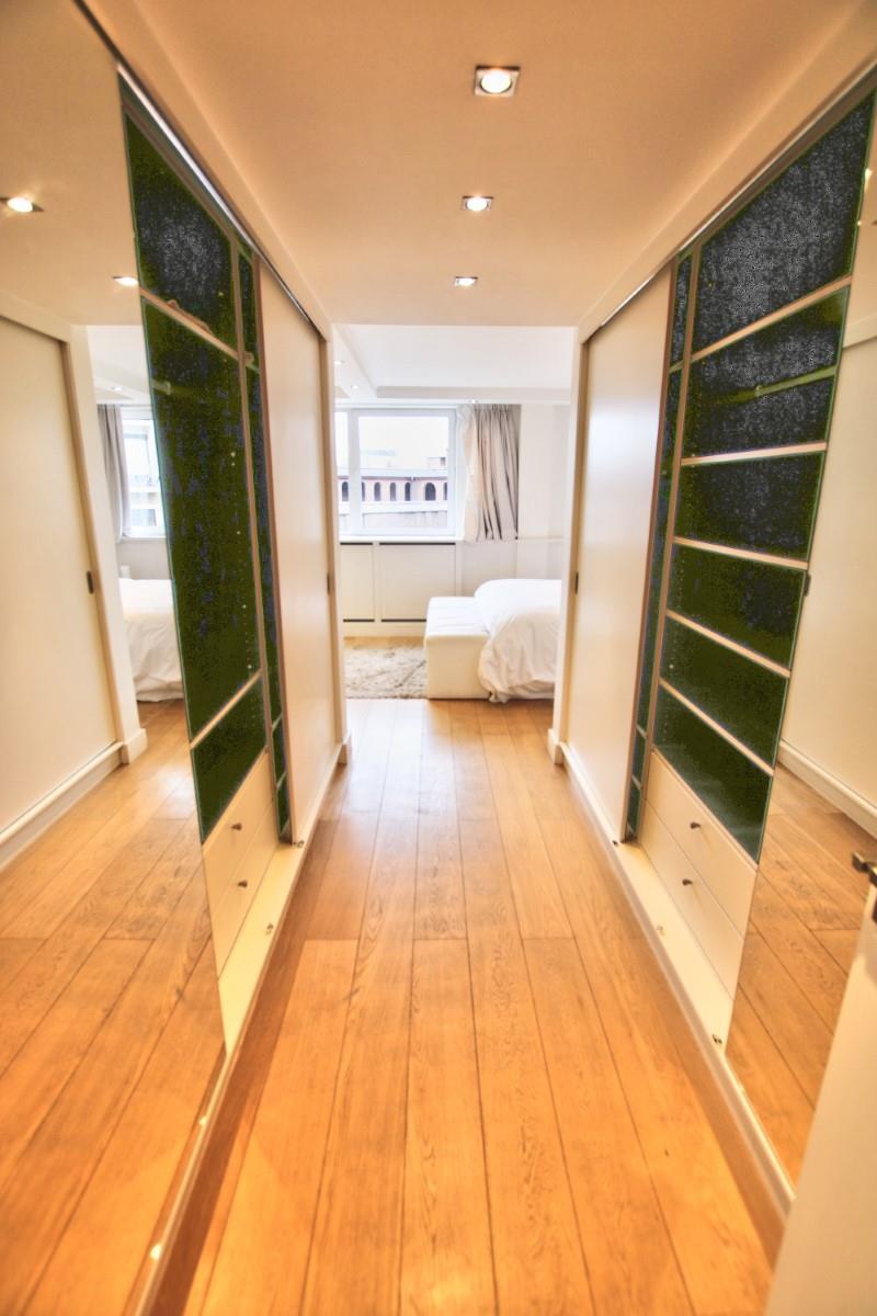 Appartement exceptionnel - Ixelles - #4030098-10