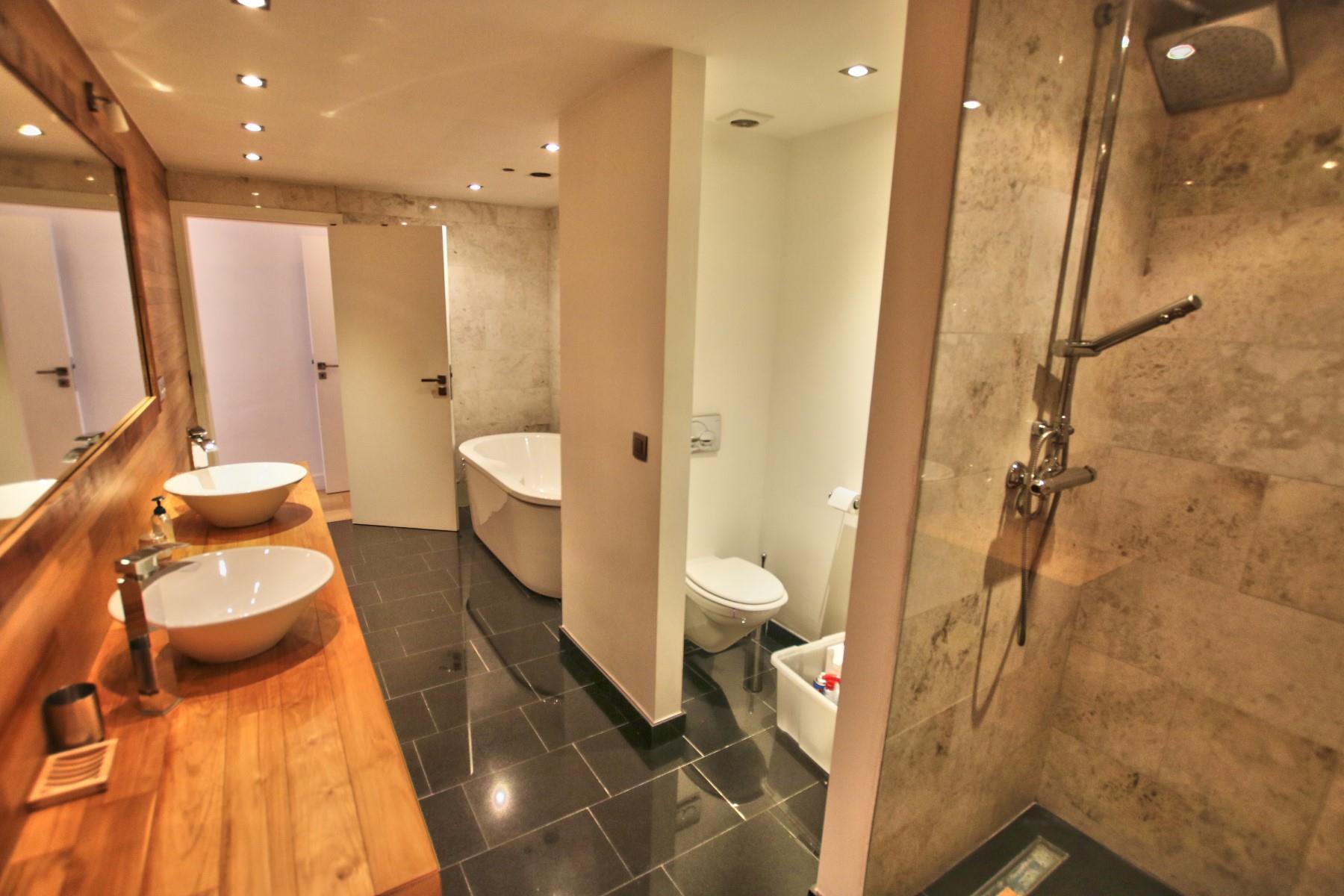 Appartement exceptionnel - Ixelles - #4030098-15