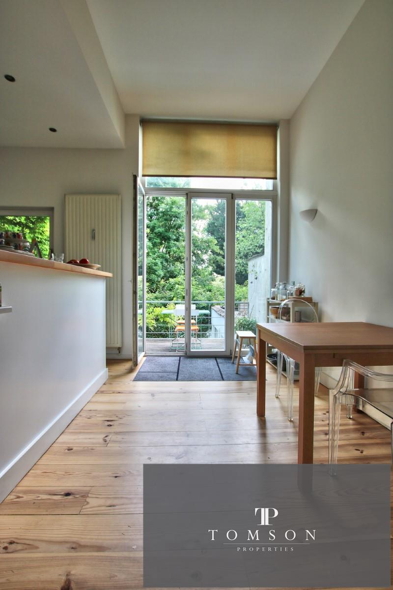 Penthouse - Etterbeek - #4036638-3