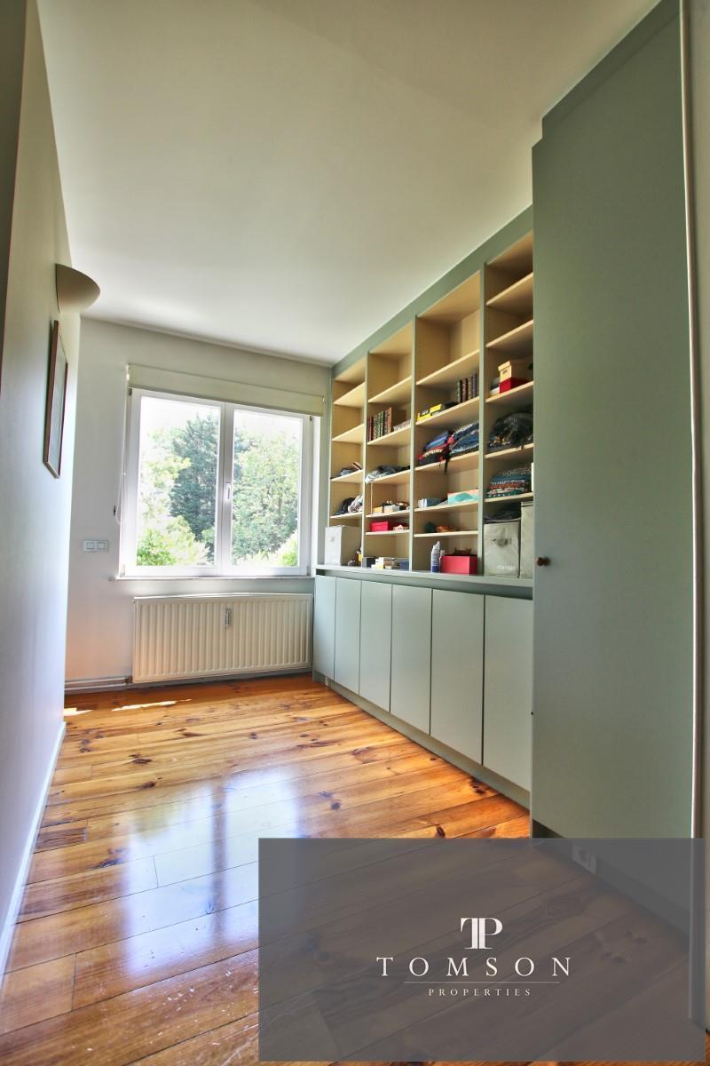 Penthouse - Etterbeek - #4036638-11