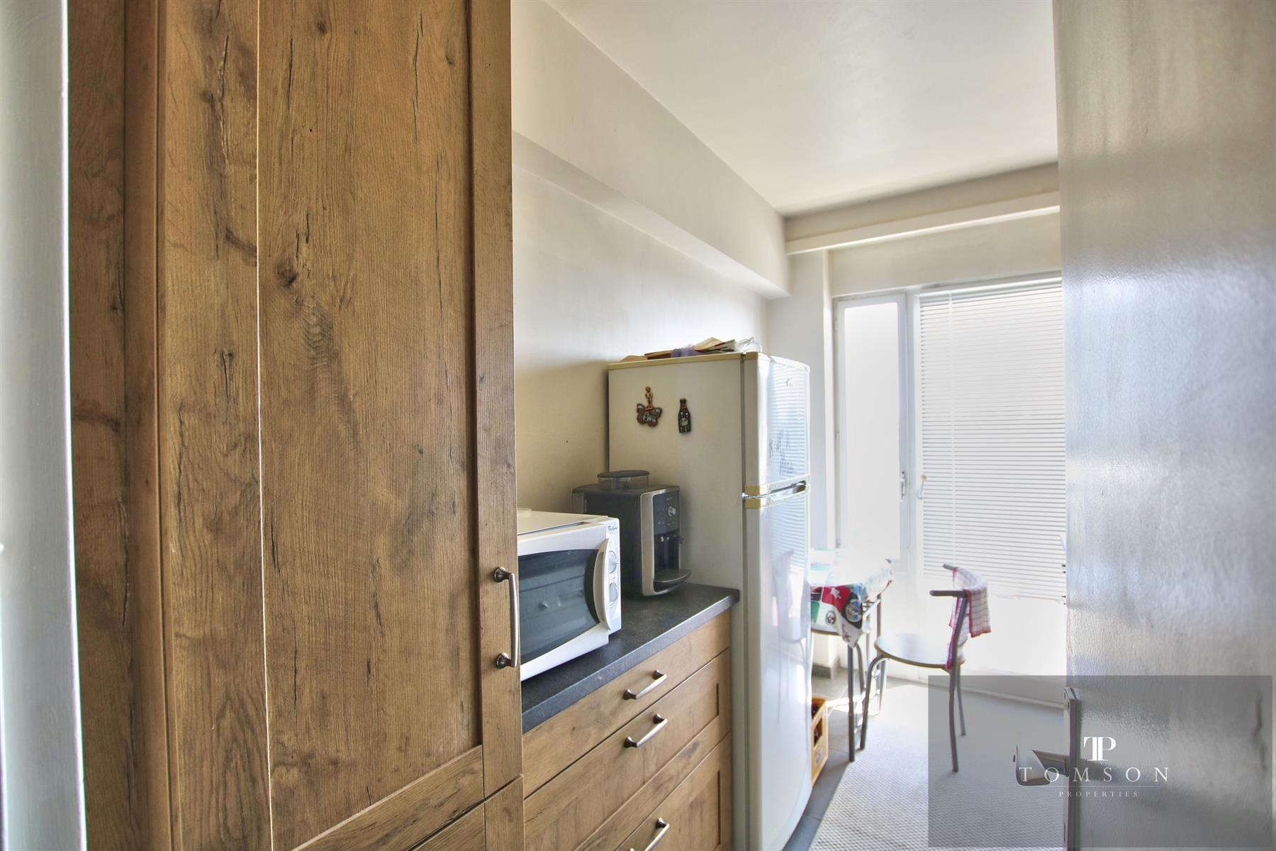 Appartement - Woluwe-Saint-Lambert - #4103299-11