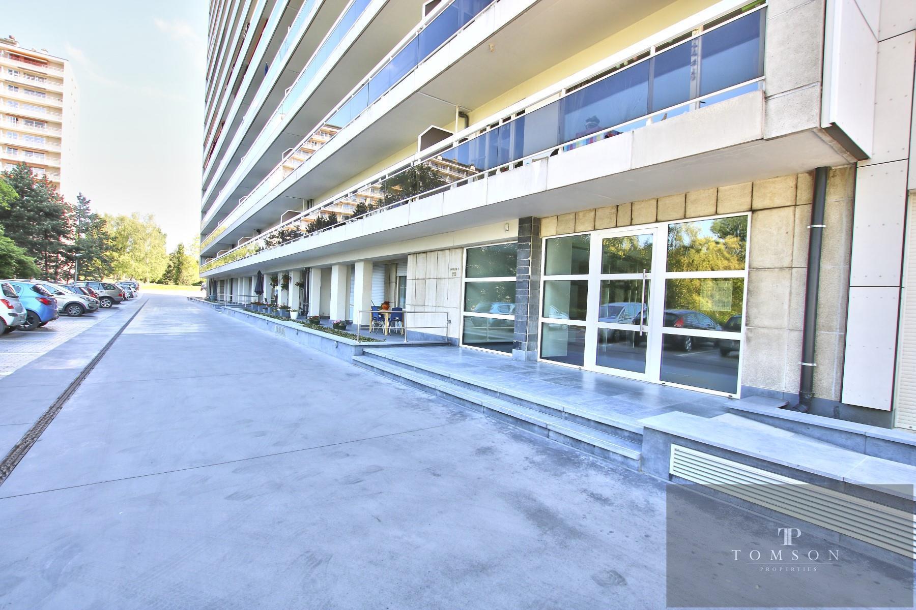 Appartement - Woluwe-Saint-Lambert - #4103299-15