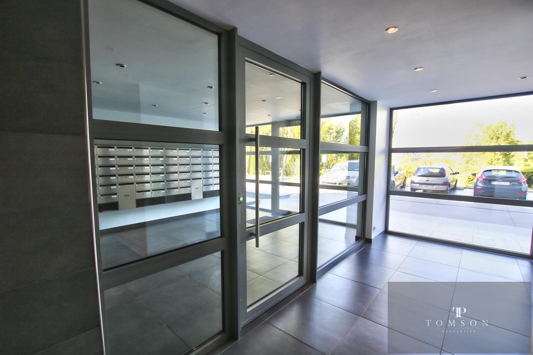 Appartement - Woluwe-Saint-Lambert - #4103299-12