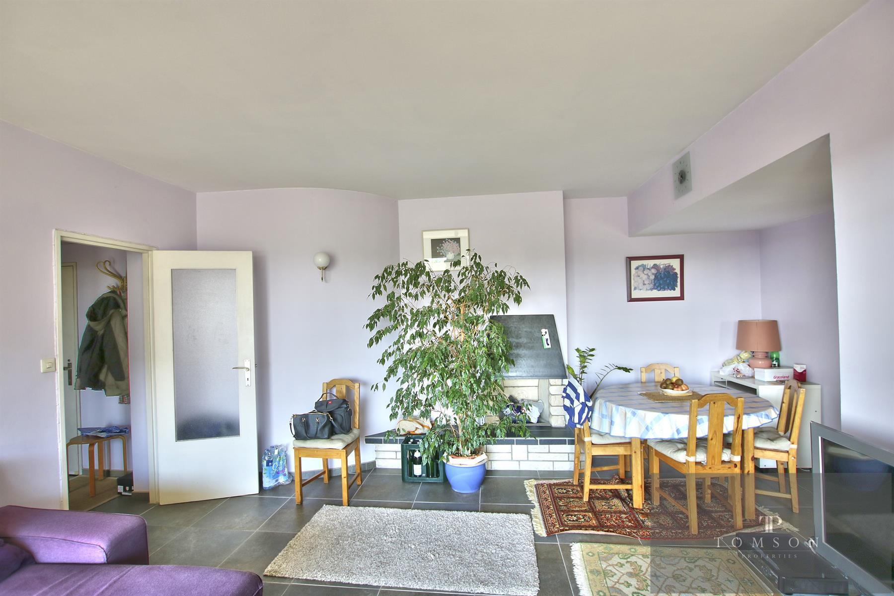 Appartement - Woluwe-Saint-Lambert - #4103299-3