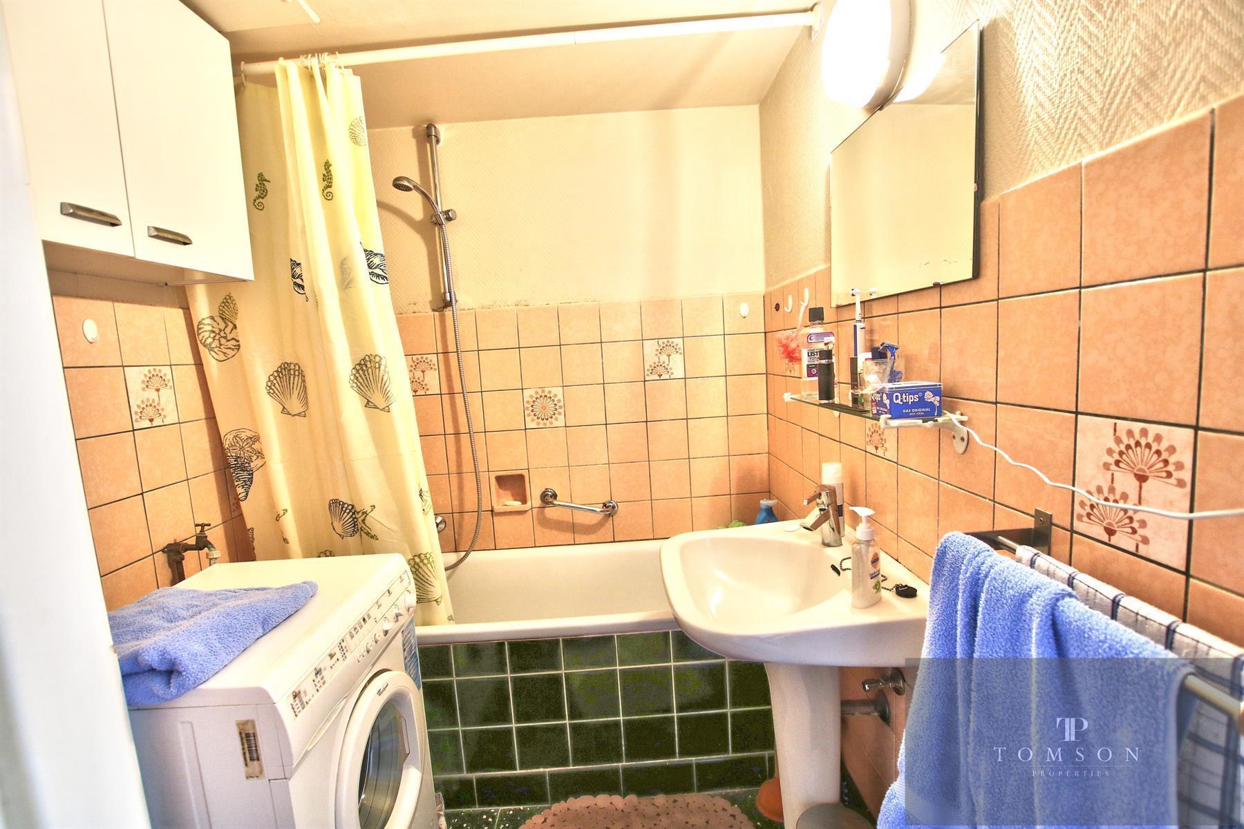 Appartement - Woluwe-Saint-Lambert - #4103299-6