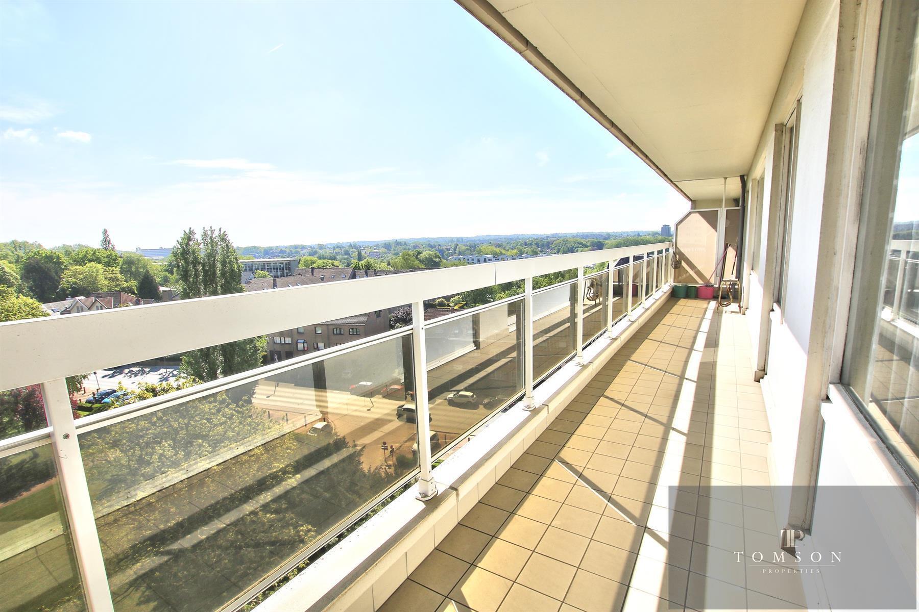 Appartement - Woluwe-Saint-Lambert - #4103299-7