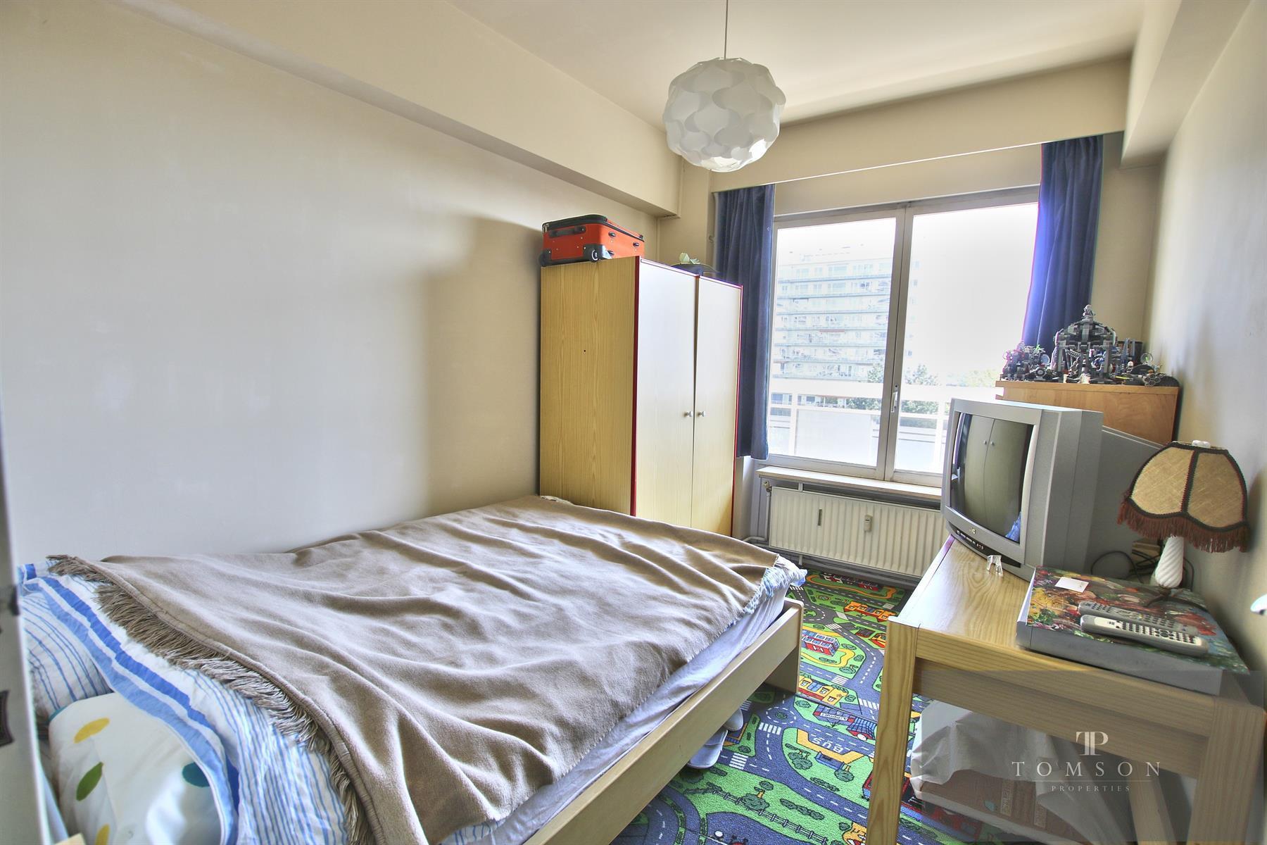 Appartement - Woluwe-Saint-Lambert - #4103299-4