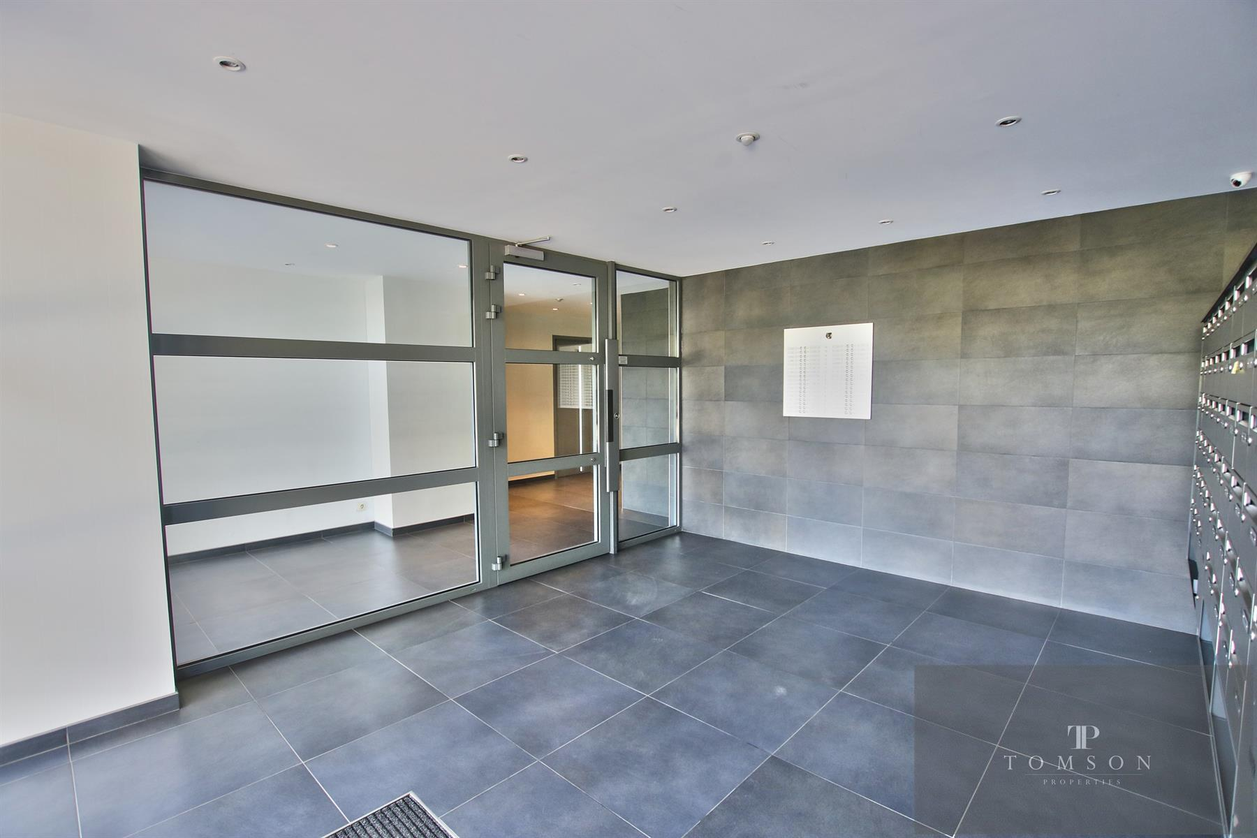 Appartement - Woluwe-Saint-Lambert - #4103299-13