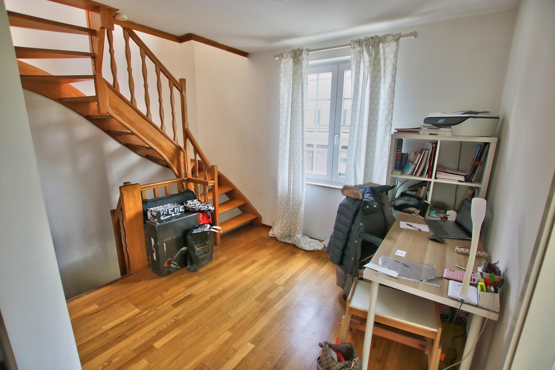 Huis - Woluwe-Saint-Lambert - #4103954-16